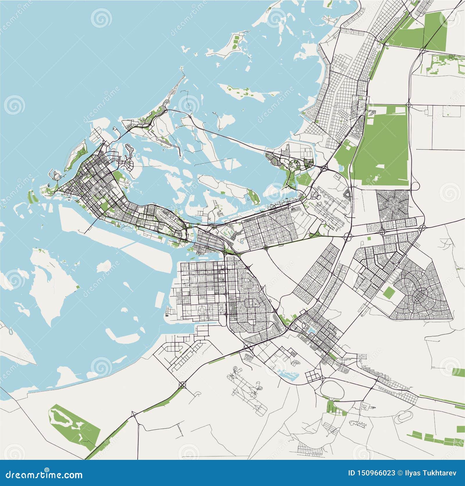 Map Of The City Of Abu Dhabi, United Arab Emirates UAE Stock ... Map Of Abu Dabi on dubai international airport, map of bissau, map of dubai, map of ndola, map of saudi arabia, sheikh zayed mosque, etihad airways, ferrari world abu dhabi, burj khalifa, map of doha, emirates palace, map of haydarpasa, map of china, ras al-khaimah, map of muscat, khalifa bin zayed al nahyan, united arab emirates, map of africa, map of india, map of kharian, map of baghdad, map of hong kong, map of sulaymaniyah, map of tel aviv, map of sohar, al ain, map of hadramaut, map of irbil, map of united arab emirates, map of uae, persian gulf,