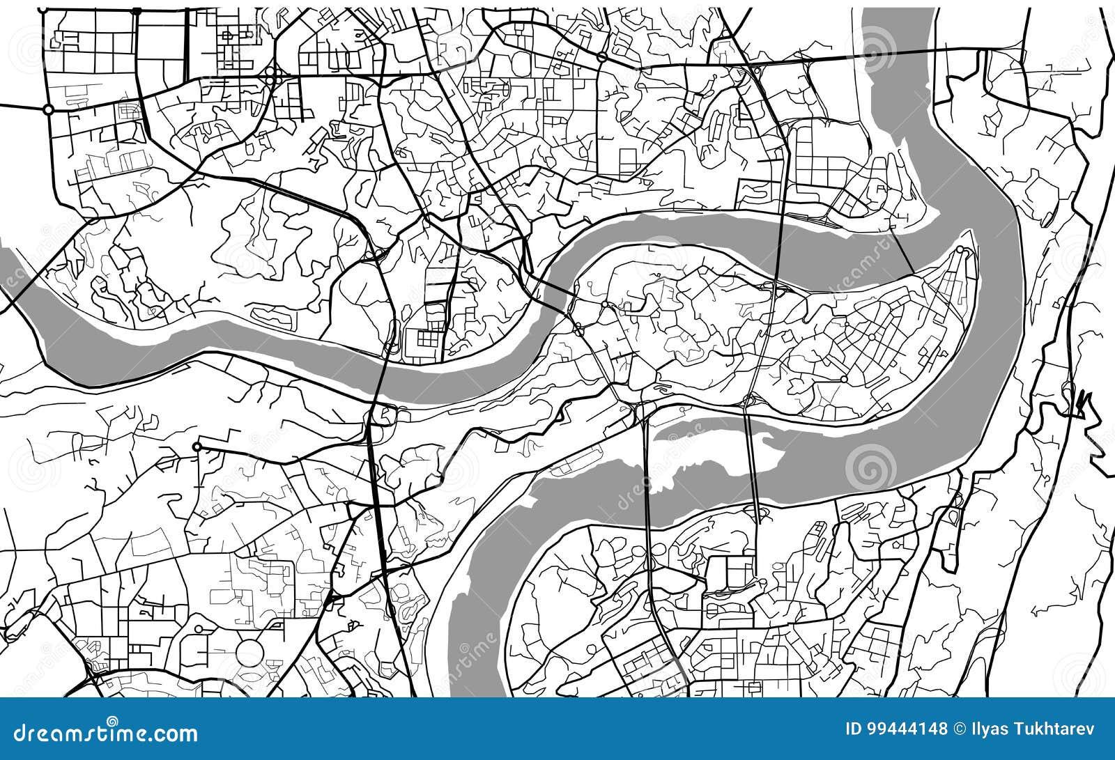 Map Of The City Of Chongqing, China Stock Illustration ... Chongqing Map on taklamakan desert map, china map, dunhuang map, guangzhou map, tokyo map, xinjiang map, kunming map, shanghai map, hainan map, tibet map, huludao map, binhai map, zhengzhou map, qingdao map, tianjin map, gansu map, guilin map, kuala lumpur map, xian map, shiyan map, leshan map, beijing map, urumqi map, shenzhen map, lanzhou map, chengdu map, taiwan map, hangzhou map, nanjing map, jinan map, xi'an map, macau map, hokkaido japan map,