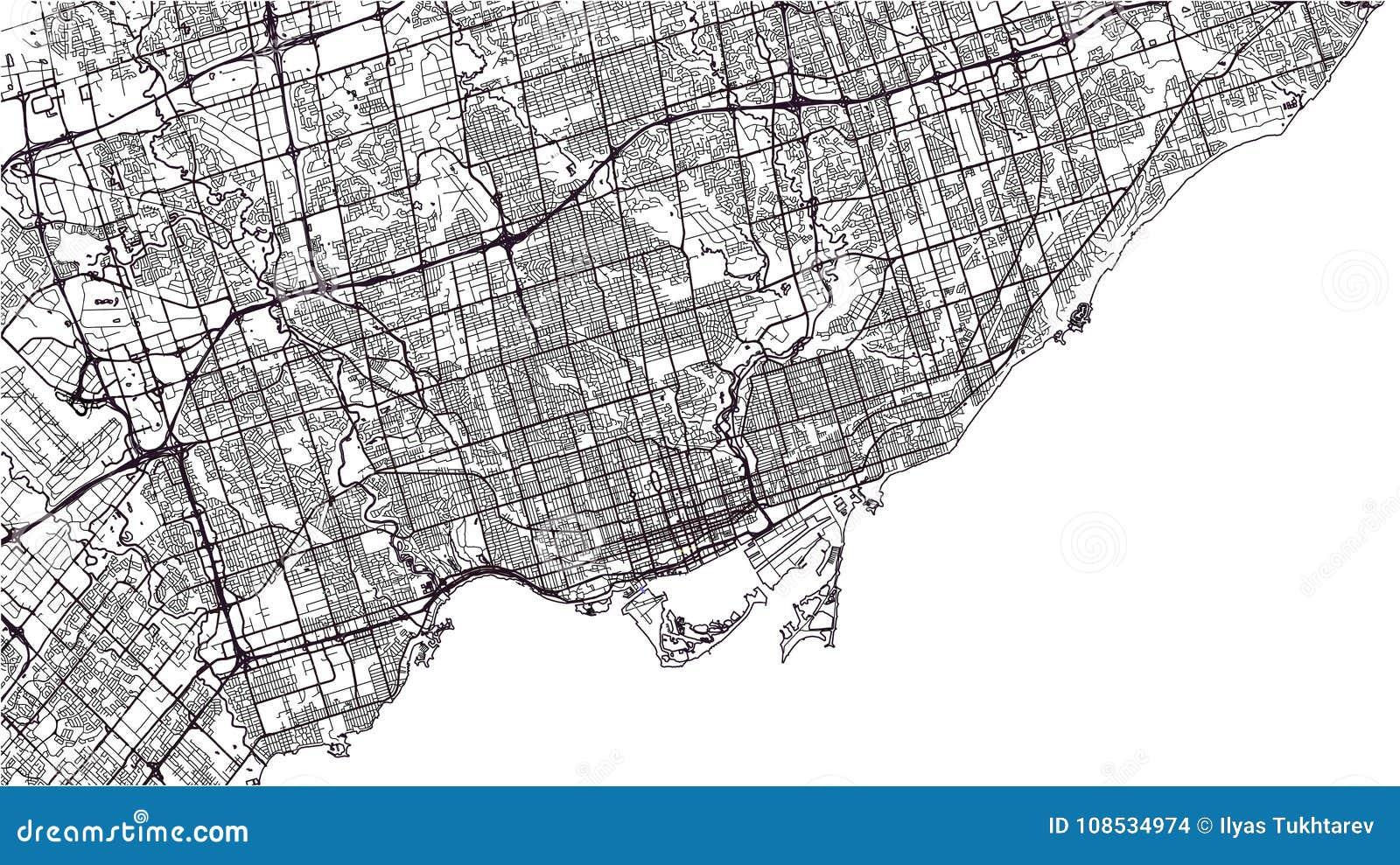 Image Map Of Toronto Canada on map of philadelphia, map of california, shopping toronto canada, tourism toronto canada, map of hong kong, house toronto canada, hotels in toronto canada, road map toronto canada, provinces of canada, map of ohio, cn tower toronto canada, weather toronto canada, ontario canada, map of japan, map of usa, map of new york, map of istanbul turkey, map of las vegas, wonder mountain toronto canada, landmarks toronto canada,
