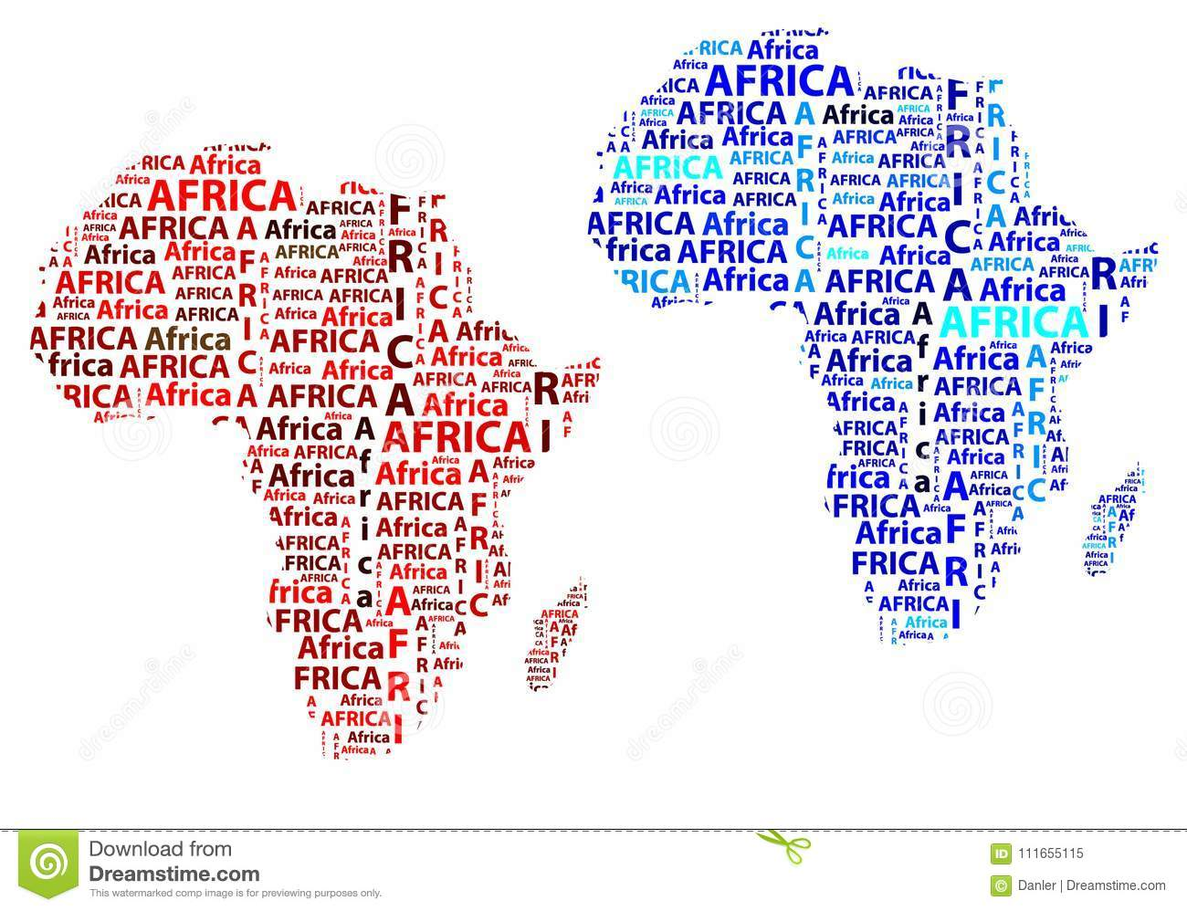 Map Of Continent Africa - Vector Illustration Stock Vector ... Map Of Afri on map of ethiopia, map of benin, map of goa, map of martin luther, map of ghana, map of span, map of art, map of adobe, map of amer, map of asia, map of last, map of afr, map of amst, map of univ, map of soc, map of fren, map of history, map of nigeria, map of europe, map of namibia,
