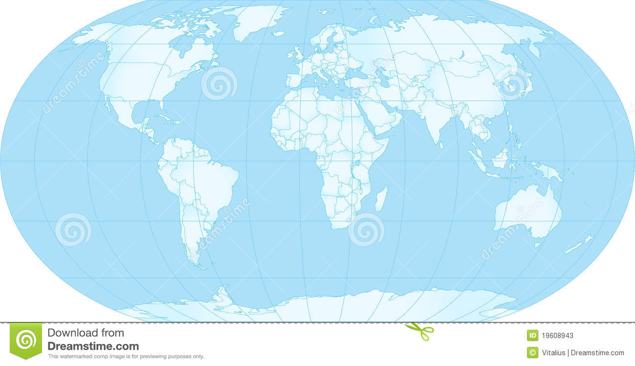world map of the united states america with Stock Photos Map Earth Image19608943 on Sdout as well Google map Baltimore further Jocolor likewise Where Is China besides Country.