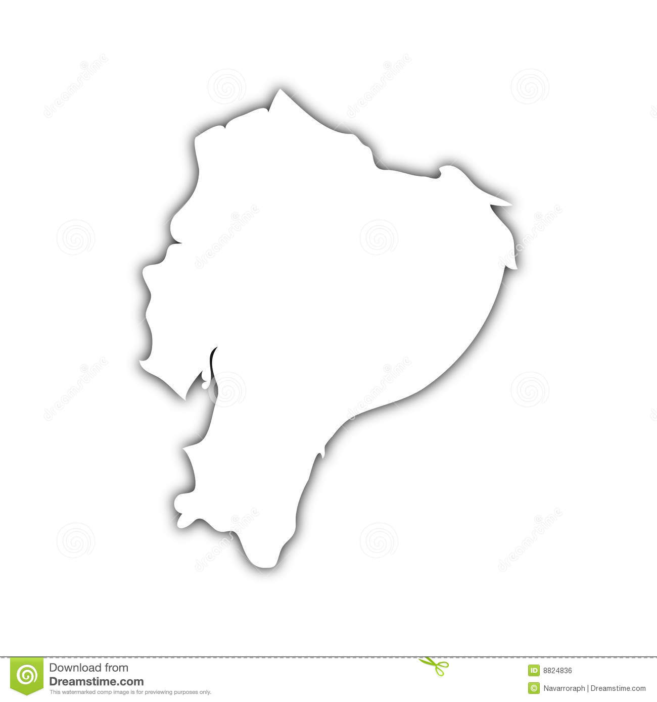 Stock Illustration Farm House Cottage Illustration Idyllic Traditional Thatched Image47229727 together with Half Not 8 Things Wed Rather See The Trump Administration Cut In Half as well Flourish Line Cliparts besides 1501 Free Clipart Of An Elephant as well Stock Image Angola Outline Map Image4793951. on country vector graphics