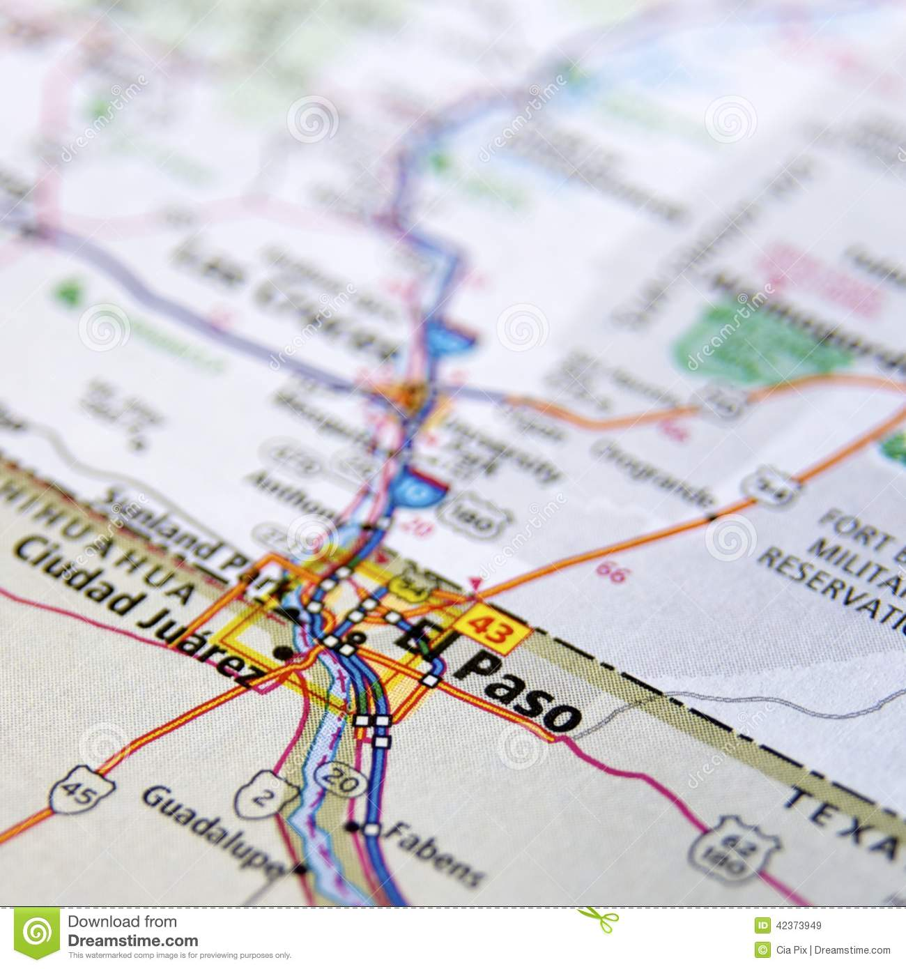 Map of El Paso in Texas stock image. Image of mapping - 42373949 Map Of El Paso S on map of nolan county, map of young county, map of ft bliss, map of culiacan, map of cancún, map of wilkes-barre, map of houston, map of colonial heights, map of tampa st petersburg, map of santa teresa, map of rio rico, map of corbin, map of liberal, map of austin, map of ft stockton, map of indiana in, map of eastern id, map of beebe, map of hamtramck, map arizona,
