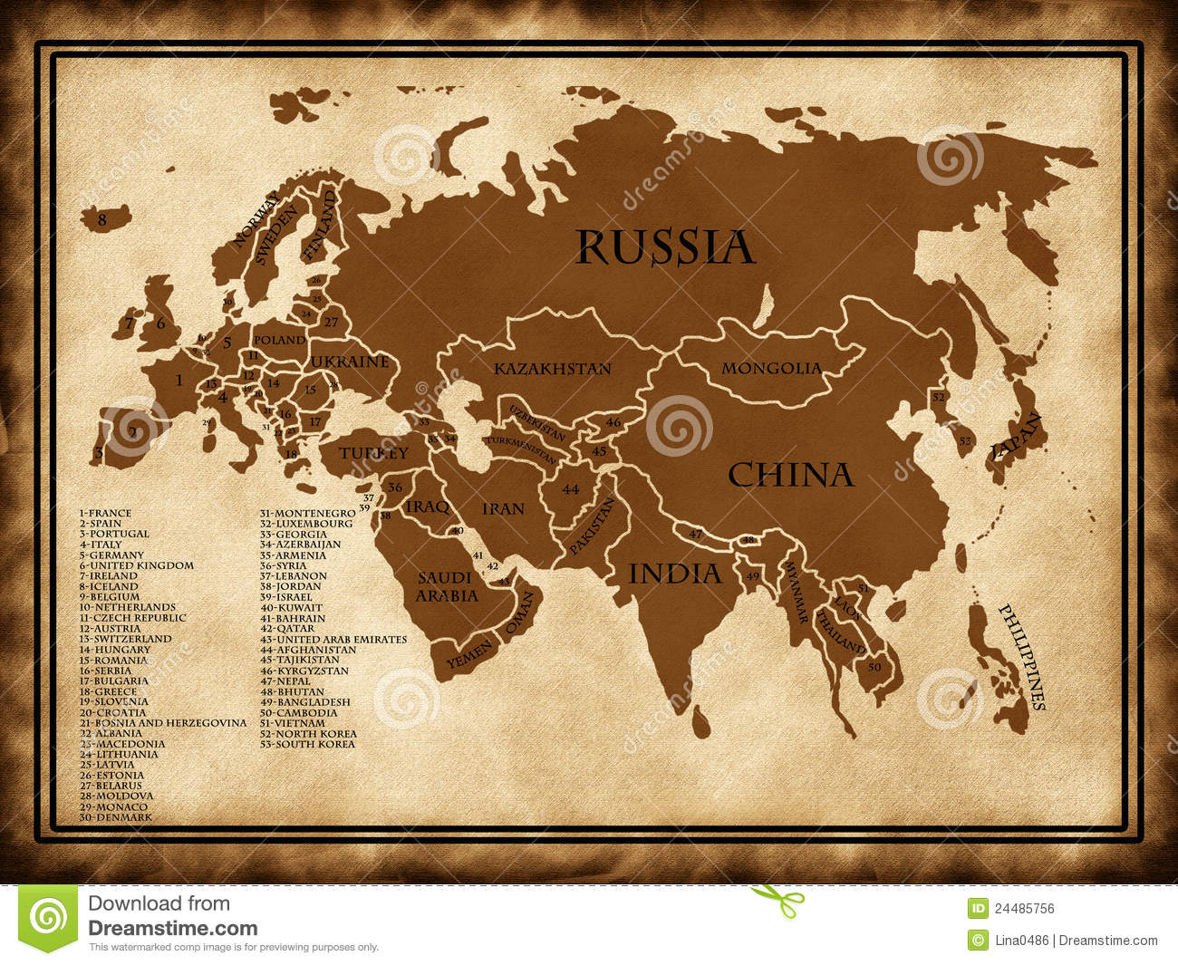 map-eurasia-24485756 Map Of Only Afghanistan on map of only congo, map of only switzerland, map of only middle east, map of only equatorial guinea, map of only mexico, map of only lithuania, map of only latvia, map of only canada, map of only iran, map of only saudi arabia, map of only bolivia, map of only guatemala, map of only norway, map of only kuwait, map of only el salvador, map of only south africa, map of only pakistan, map of only southern italy, map of only france, map of only eurasia,