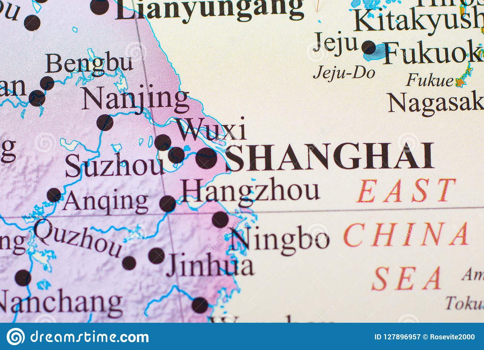 Map Focus On Shanghai China Stock Image - Image of ... on xinjiang china map, guangdong china map, dalian china map, manchuria map, seoul map, yantai china map, shanghai on map, jakarta map, xingang china map, japan map, china city map, delhi india map, east china map, wuxi china map, east asia map, nanning china map, nanchang china map, nanjing china map, calcutta map, jiangsu province china map,