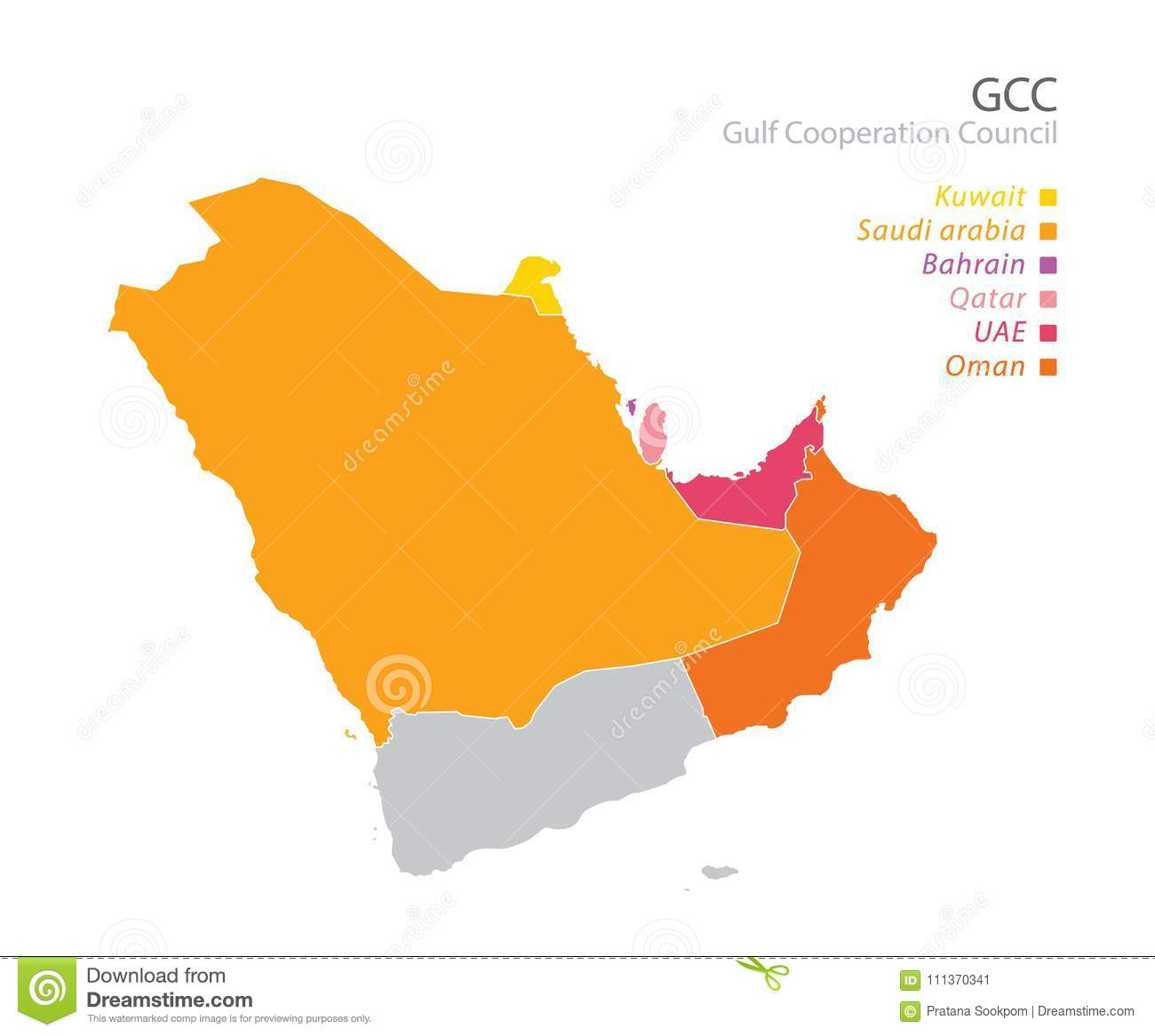 Map Of The Gulf Cooperation Council GCC`s Members. Vector ... Gcc Map on glendale community college map, south asian association for regional cooperation, yemen map, persian gulf arab states, post office zip code map, gvb map, dot map, modern slavery map, africa map, find locations on a map, world map, art map, saudi arabia map, make map, oman map, right bank bordeaux map, u.s. drought map, levant map, 2011 gcc games, eurasian economic community, east african community, weather channel radar map, java map, economic community of central african states, mesa community college campus map, uae map, central american integration system,