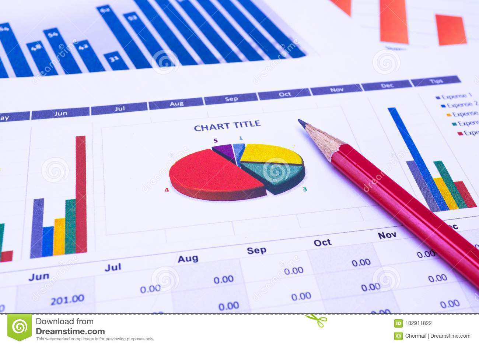 Map i wykresów papier Pieniężny, Rozliczać, statystyki, Analityczny badawczy dane i Biznesowej firmy spotkania pojęciu,