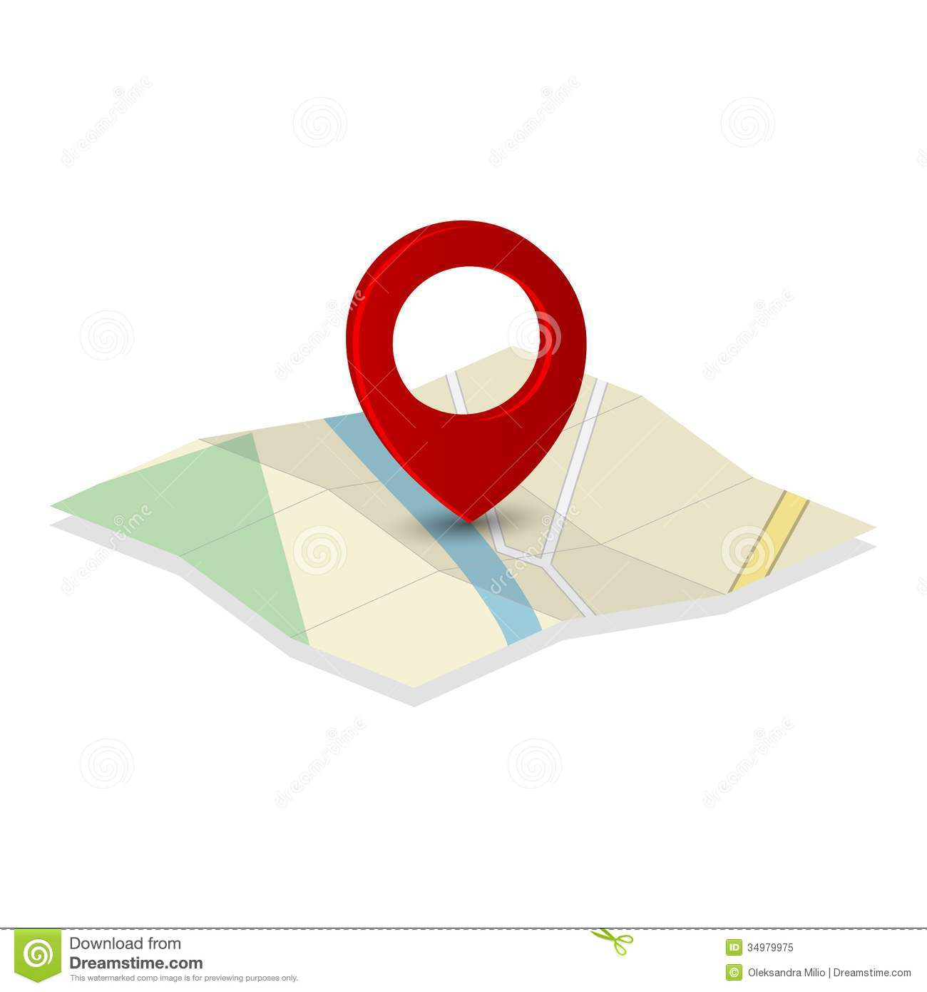 google map pin icon with Royalty Free Stock Photo Map Icon Pin Pointer File Eps Format Image34979975 on Dibiaoicon also T Shirt You Are Here Pin Sign 307 additionally Retro Infographic Vector Elements together with 442478732121080448 likewise Green Map Red Location Mark 3113442.