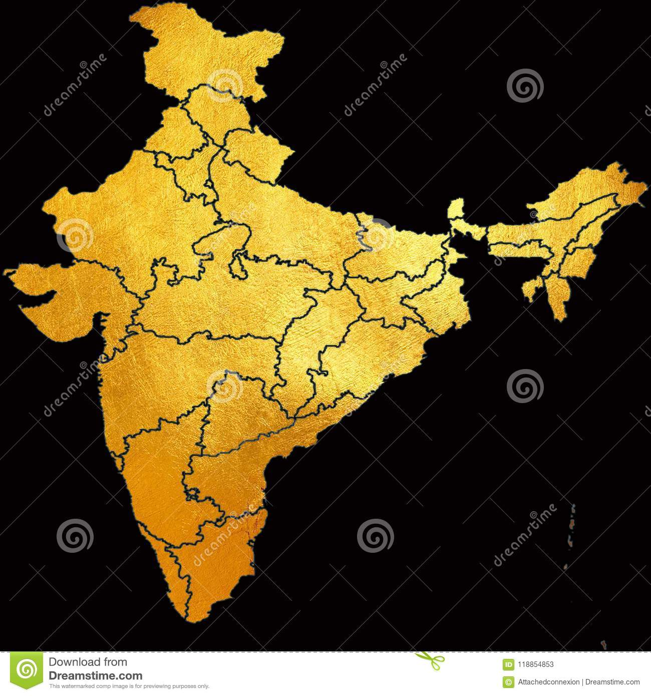 Map Of India, Asia With All States And Country Boundary In ... India States Map Asia on india bali map, india se, india map usa, india russia map, india on map, india yellow river map, india south asia, india continent map, india australia map, india heart map, india europe map, india region map, india population growth map, india in asia, mughal empire india map, tohoku japan earthquake 2011 map, india mongol empire map, india iran map, india and surrounding country map, africa map,
