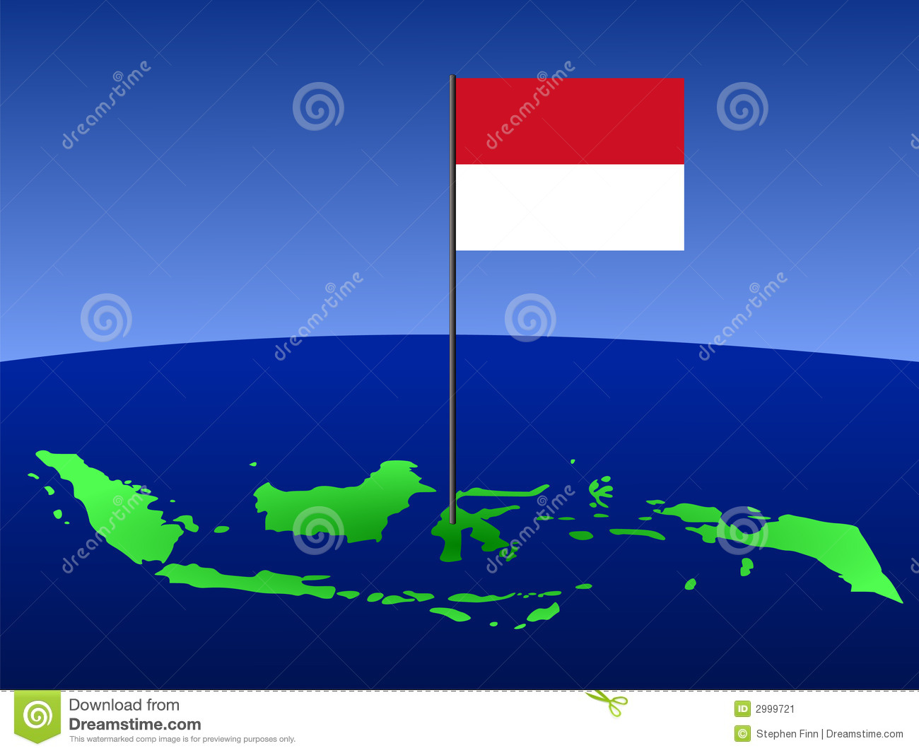 map-indonesia-flag-2999721 Indonesia Map World Atlas on myanmar map world atlas, italy map world atlas, germany map world atlas, france map world atlas, asia map world atlas, greece map world atlas, new guinea map world atlas, south pacific map world atlas, guam map world atlas, ireland map world atlas, world map world atlas, spain map world atlas, nicaragua map world atlas, united kingdom map world atlas, carribean map world atlas, norway map world atlas, dubai map world atlas, puerto rico map world atlas, russia map world atlas, martinique map world atlas,