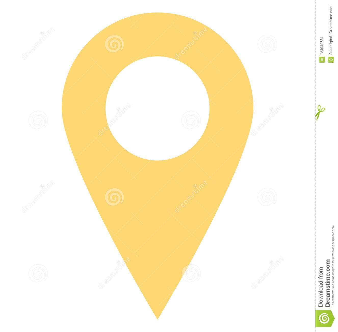 Map Locator Color Isolated Vector Icon Editable Stock Vector ... on star chart, russia location map, thematic map, bank of america locations map, key map, address map, karratha western australia map, walmart international locations map, bihar india map, pictorial maps, lagos nigeria on map, topological map, hyderabad location on map, istanbul location on map, choropleth map, islamabad location on map, geologic map, grid map, physical map, world map, impz dubai location map, france location map, west us map, topographic map, mappa mundi, special purpose map, plan your road trip map, darfur location on map, t and o map, city map,
