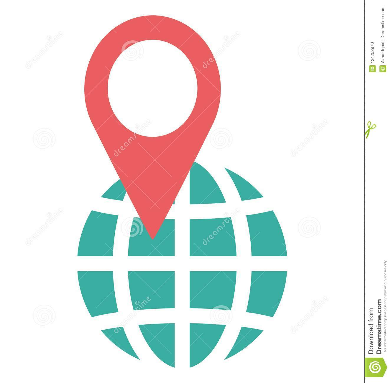 Map Locator Color Vector Isolated Icon Editable Stock ... on karratha western australia map, address map, plan your road trip map, istanbul location on map, darfur location on map, hyderabad location on map, west us map, special purpose map, physical map, world map, grid map, walmart international locations map, key map, impz dubai location map, bihar india map, bank of america locations map, russia location map, france location map, islamabad location on map, lagos nigeria on map,