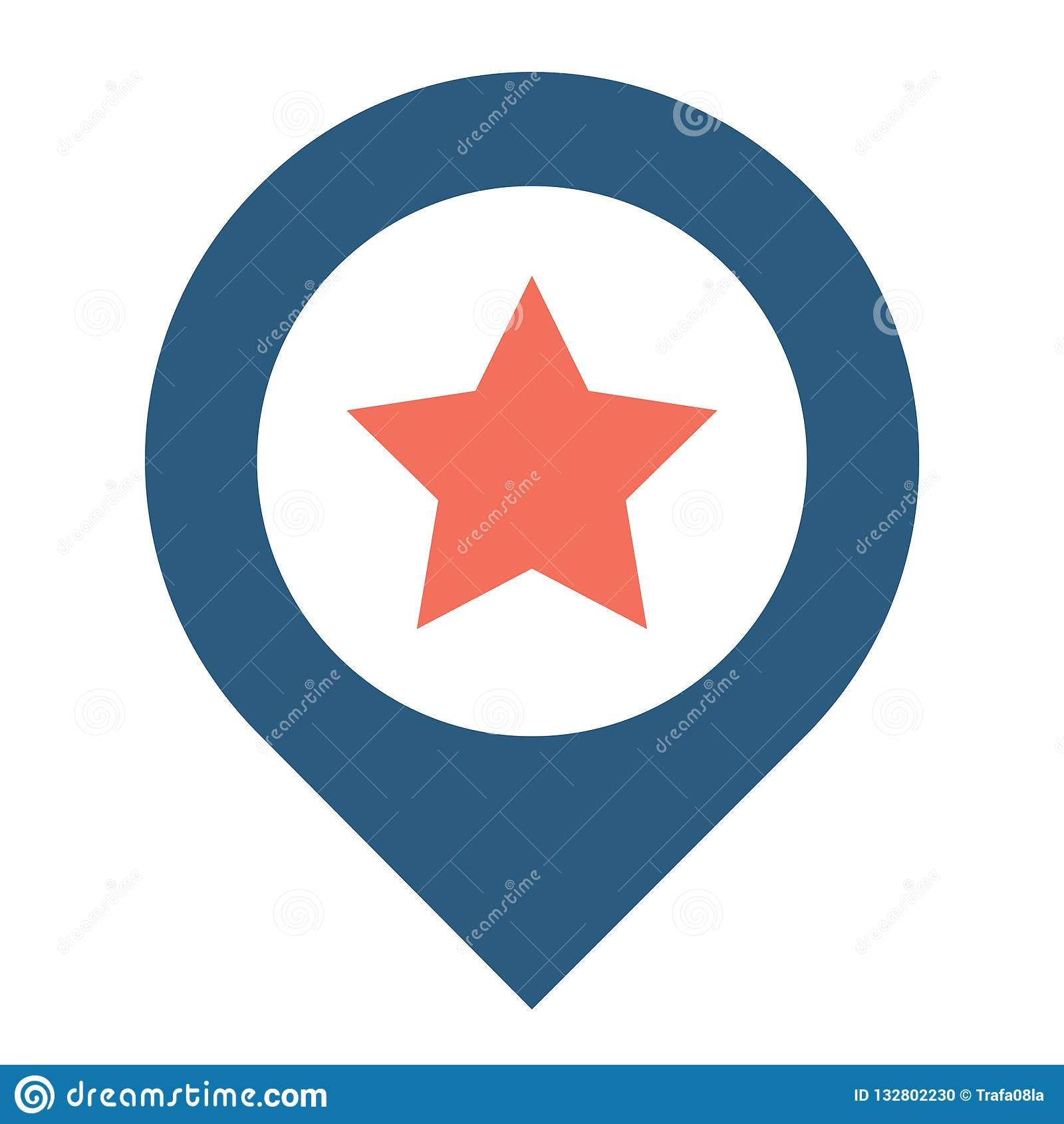 Map Marker Icon, Comp, Vector Pin Location, Gps Icon ... on google map icon symbols, google map icon clip art, google maps android icon, google map dyersburg tn, google map icon police, map pin icon, google map from space, google map pin, google maps detroit area, google map with markers, google earth icon guide, old google maps icon, map locator icon, multi-select icon, google map icon maker, google maps icons shapes, google maps navigation icon, map pointer icon, google maps placemark icons, google maps custom icons,