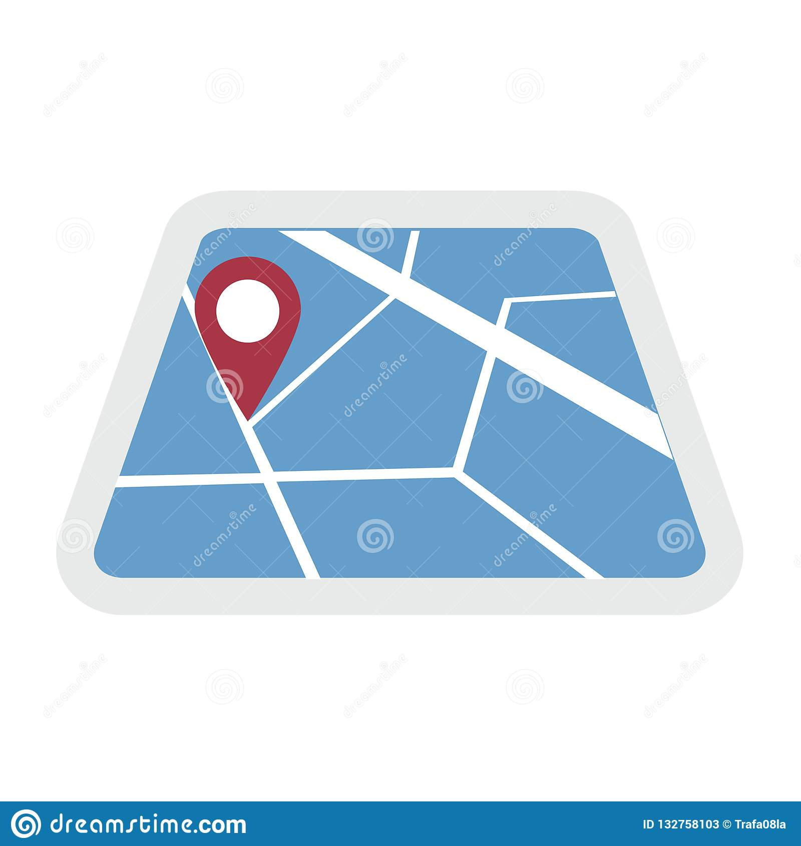 Map Marker Icon, Comp, Vector Pin Location, Gps Icon ... on icon staff, icon transportation, icon services, icon police, icon schedule, icon calendar, icon employment, icon procurement, icon history, icon contact, icon home, icon medical, icon weather, icon meals,
