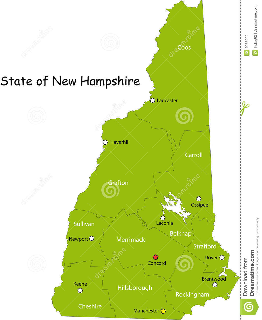 map of cheshire county nh with Stock Photo Map New H Shire State Image9288990 on New H shire 27s 2nd congressional district additionally West Chesterfield additionally Marlow likewise Reference also Stock Photo Map New H shire State Image9288990.