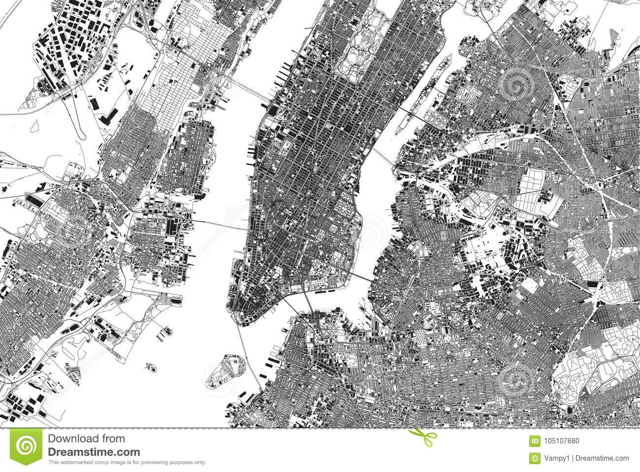 Map Of New York, Satellite View, United States ... Satellite Map Of New York on nighttime satellite map new york, fjords of new york, satellite maps of my house, driving map of new york, traffic map of new york, relief map of new york, statistics of new york, street map of new york, topo map of new york, physical map of new york, road map of new york, satellite map new york state, virtual tour of new york, world map of new york, google map of new york, political map of new york, news of new york, satellite view of malden ny, green map of new york, ariel map of new york,