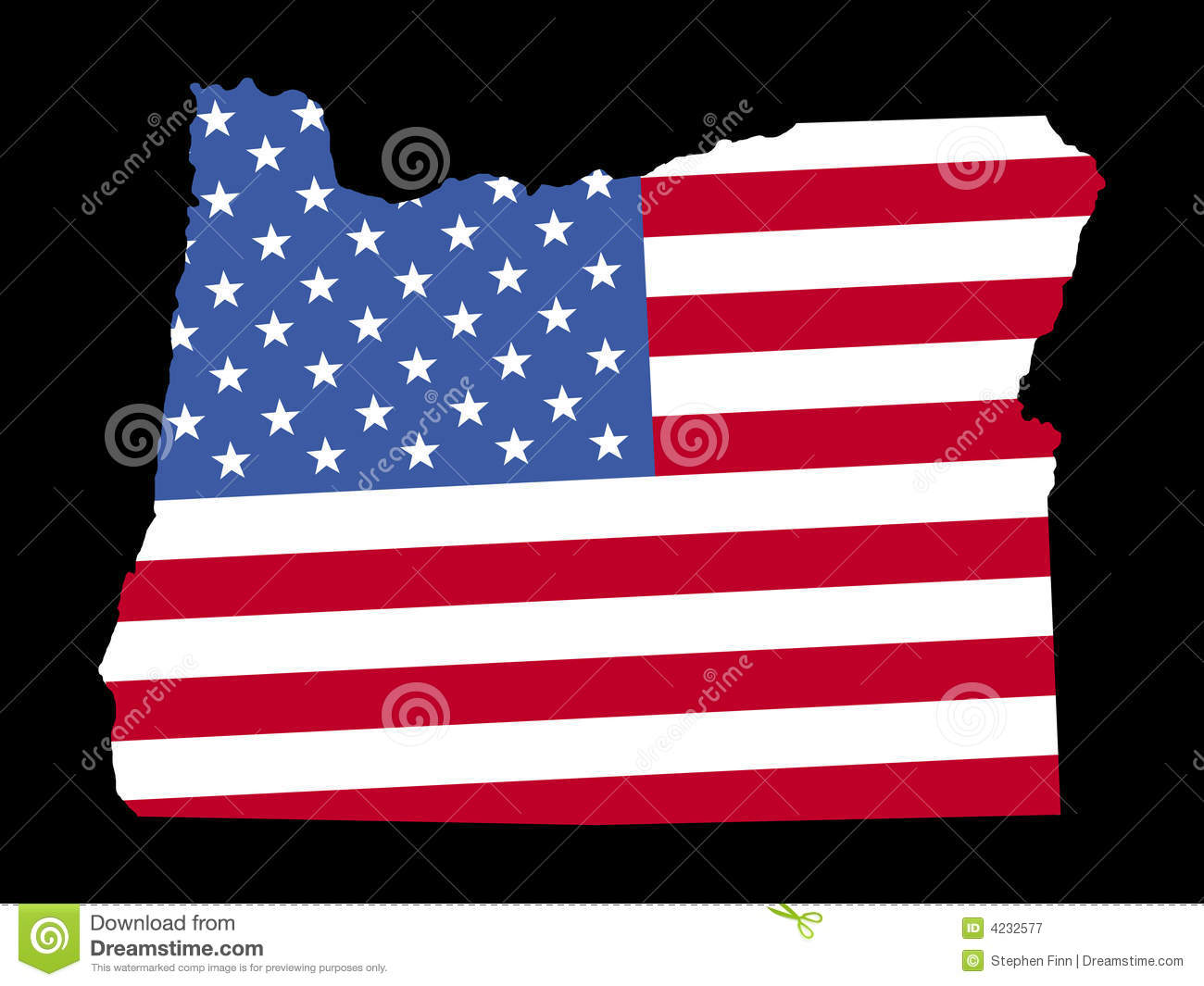 map-oregon-flag-4232577 Image Free Vector Map Of Usa on people map of usa, drawing map of usa, free color map of usa, design map of usa, free clipart map of usa, nature map of usa, facebook map of usa, cartoon map of usa, vector world map in usa, christmas map of usa, business map of usa, giant map of usa, all the states in the usa,