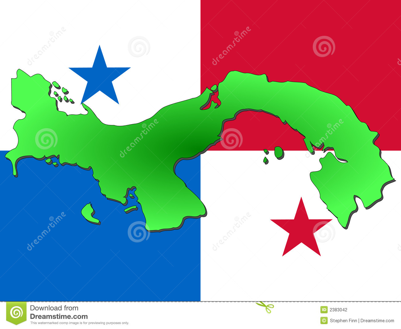 political map of cuba with Stock Photography Map Panama Image2383042 on Angolan civil war in addition Inter also Map2 moreover Switzerland also Uncle Sam Looks On While Half World.