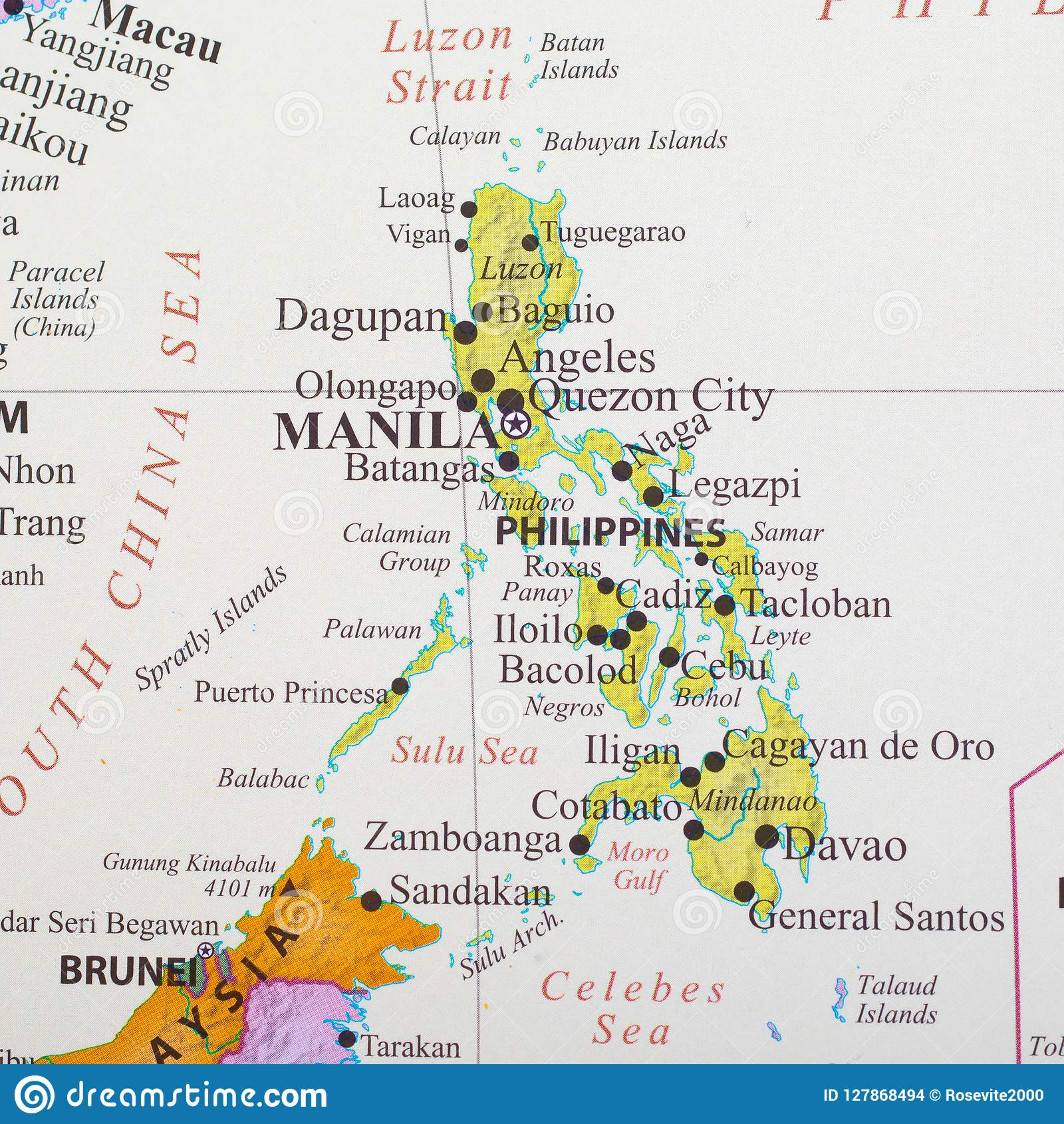 Map Of Laoag City Philippines on map of dipolog city philippines, map of bayugan city philippines, map of mandaluyong city philippines, map of cebu city philippines, map of davao city philippines, map of las pinas city philippines, map of antipolo city philippines, map of ormoc city philippines, map of general santos city philippines, map of caloocan city philippines, map of manila city philippines, hotels in laoag philippines, map of calbayog city philippines, map of lucena city philippines, map of tabaco city philippines, map of dagupan city philippines, map of maasin city philippines, map of pasig city philippines, map of pasay city philippines, map of taguig city philippines,