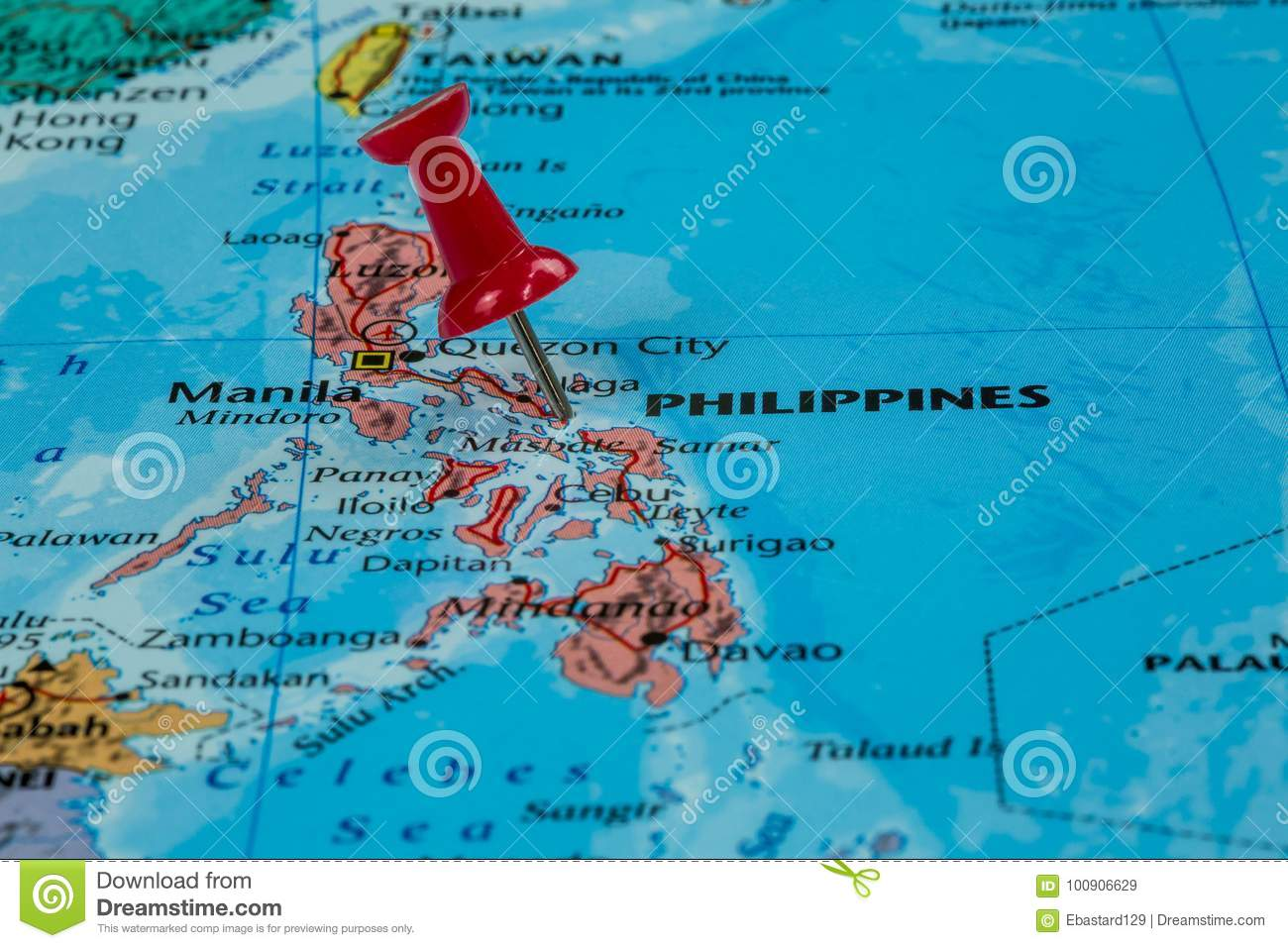 Map of Philippines stock image. Image of page, geographical ... Geographical Map Of Philippines on satellite map of philippines, global map of philippines, climate map of the philippines, geographical map australia, literary map of philippines, soil map of philippines, ethnic map of philippines, detailed map philippines, geologic map of philippines, relief map of philippines, general map of philippines, religion map of philippines, regions of the philippines, individual map of philippines, blank map of the philippines, world map philippines, economic map of philippines, agricultural map of philippines, physical map of the philippines, transportation of philippines,