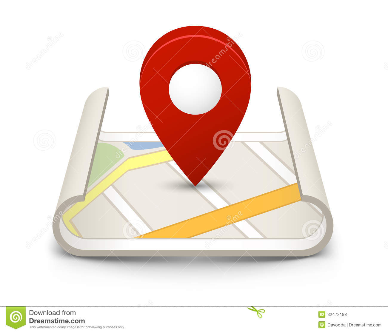 pin locations on google map with Royalty Free Stock Photos Map Pin Isolated White Image32472198 on Location additionally Google Maps Js Api V3 Simple Multiple Marker Ex le additionally Pin   Icon further Google Makes It Easier To Add Places And Suggest Changes In Maps 864128 furthermore 111393790753361996.