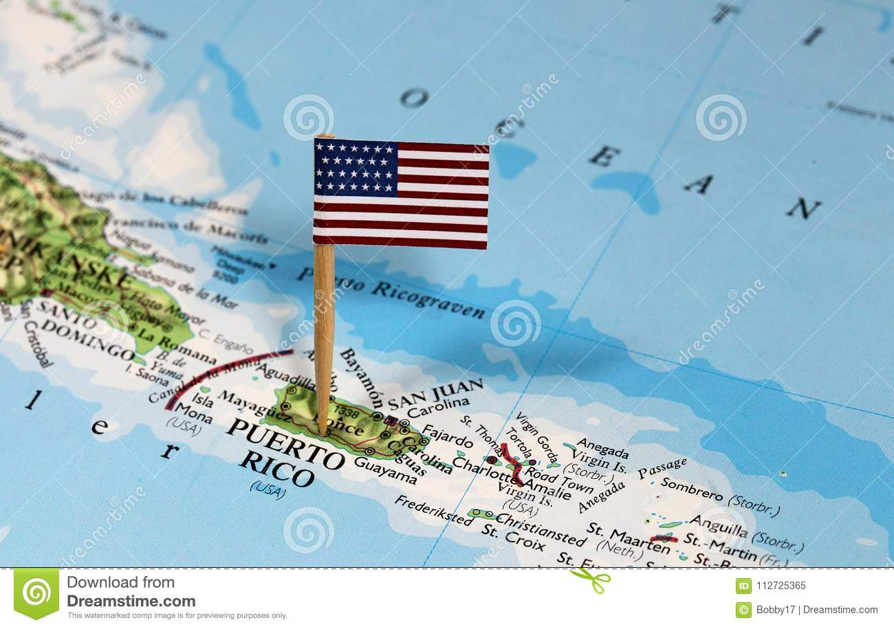 Map With Pin Point Of Puerto Rico Stock Image - Image of ... Saint Martin Map Puerto Rico Usa on usa map phoenix, usa map wi, usa map guam, usa map turkey, usa map alabama, usa map english, usa map florida, usa map bahamas, usa map dominican republic, usa map northeastern united states, usa map new zealand, usa map south carolina, usa map of the united states, usa map jamaica, usa map cuba, usa map atlantic ocean, usa map appalachian mountains, usa map virgin islands, usa map west indies, usa map europe,