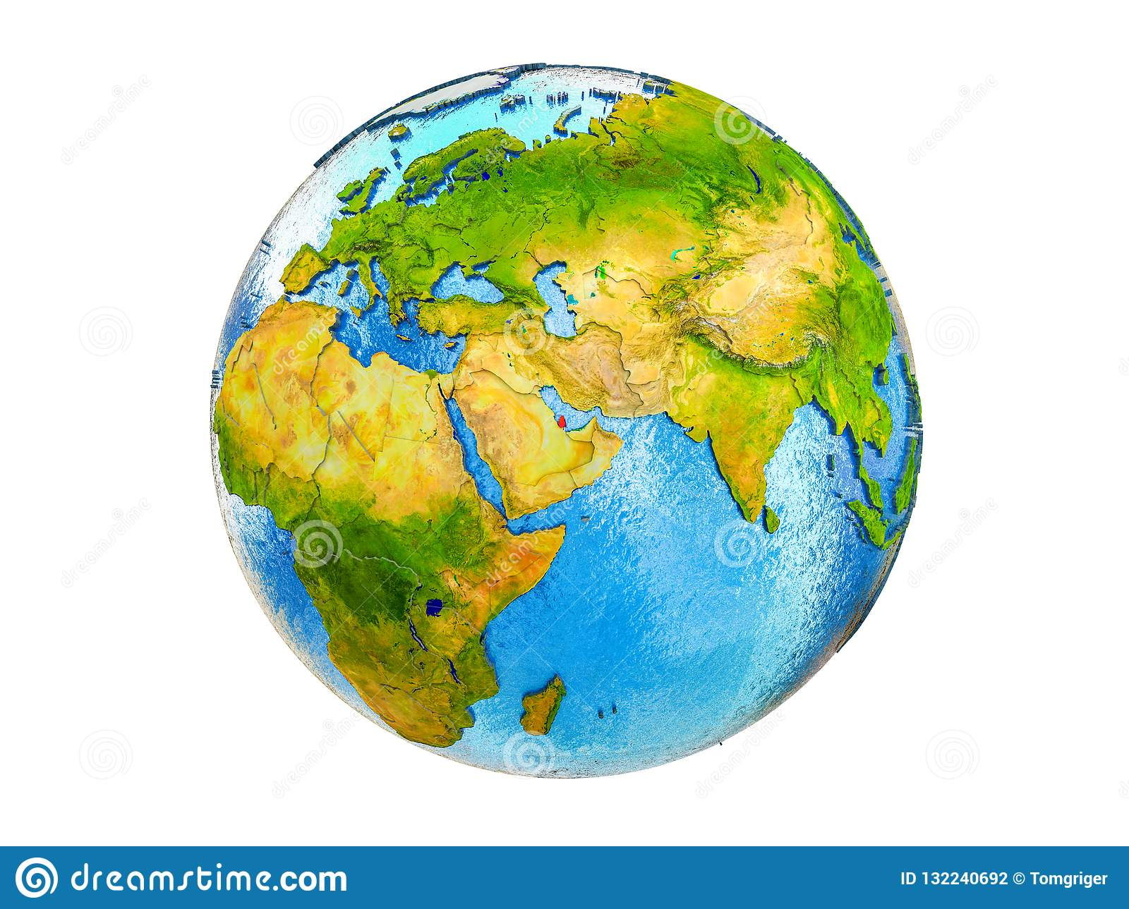 Map Of Qatar On 3D Earth Isolated Stock Photo - Image of ... Qatar Country World Map on bahrain country maps, san marino country maps, pakistan country maps, luxembourg country maps, georgia country maps, asia country maps, curaçao country maps, japan country maps, turkey country maps, tunisia country maps, mexico country maps, europe country maps, france country maps, south sudan country maps, printable country maps, netherlands country maps, gibraltar country maps, somalia country maps, guyana country maps, united states country maps,