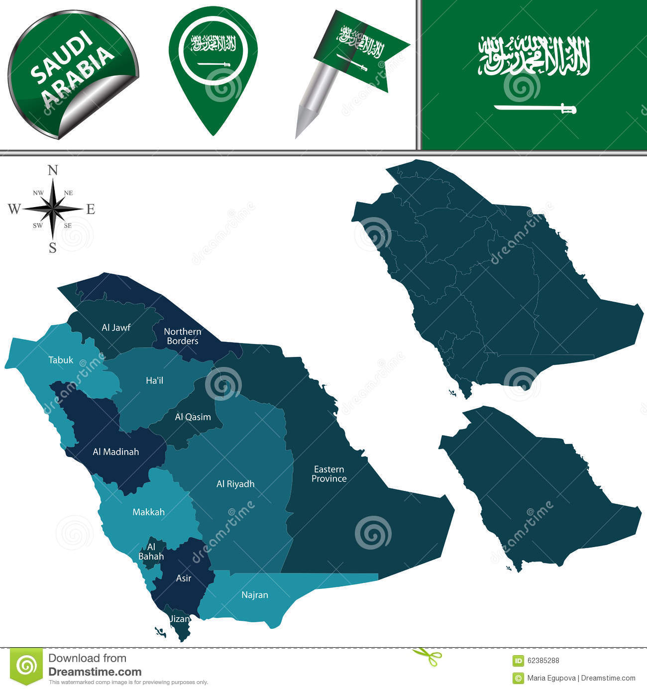Map of Saudi Arabia stock vector. Illustration of arabia ... Map Of Arabia on map of arabian desert, red sea, persian gulf, horn of africa, map of sinai peninsula, map of israel, map of oman, map of malaysia, map of islamic empire, saudi arabia, map of south africa, arabian sea, map of iran, map of pakistan, map of assyria, map of syria, arab world, map of persia, arabic language, map of judea, sinai peninsula, middle east, map of the arabian peninsula, map of india, map of egypt, map of asia, map of uae, map of east africa, strait of hormuz, iberian peninsula, zagros mountains,