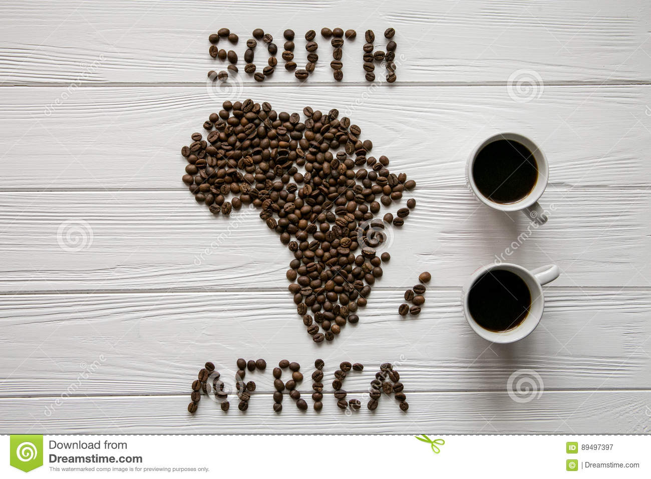 Map Of The South Africa Made Of Roasted Coffee Beans Laying On White Kona Map Of Africa on map of ballast point, map of honolulu, map of southern tier, map of kiholo bay, map of oahu, map of kauai marriott resort, map of redline, map of west palm beach airport, map of holualoa, map of tiki, map of kunia, map of kahului, map of kohala coast, map of hilo, map of coral baja, map of makawao, map of hanalei, map of hawaii, map of scott, map of maui,