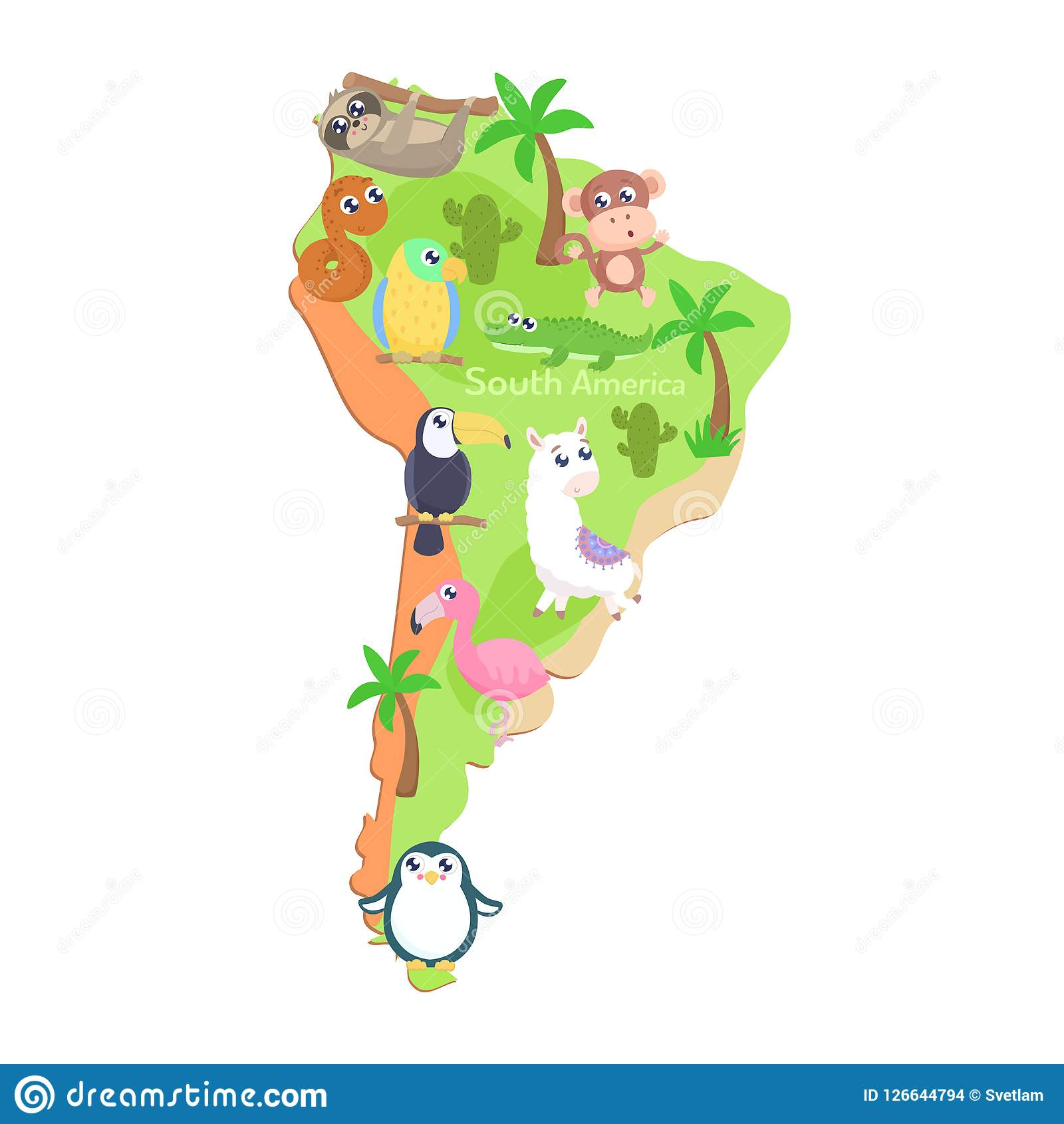 map of argentina, map of nicaragua, map of aruba, map of belize, map of united states, map of paraguay, map of middle east, map of costa rica, map of guatemala, map of western hemisphere, map of the americas, map of dominican republic, map of bahamas, map of ecuador, map of caribbean, map of venezuela, map of honduras, map of guyana, map of bolivia, map of antarctica, on kids map of south america