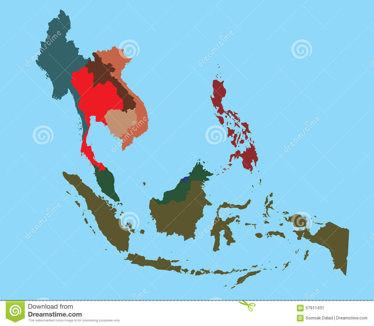 malaysia ranked among the best economies in southeast asian countries Alternatively, cross-border services are popular among travelers headed from cambodia, vietnam (via cambodia), laos & malaysia from the philippines , fly from manila to bangkok (3 hours and 30 minutes) or phuket (4 hours) on philippine airlines, cebu pacific or thai airways.