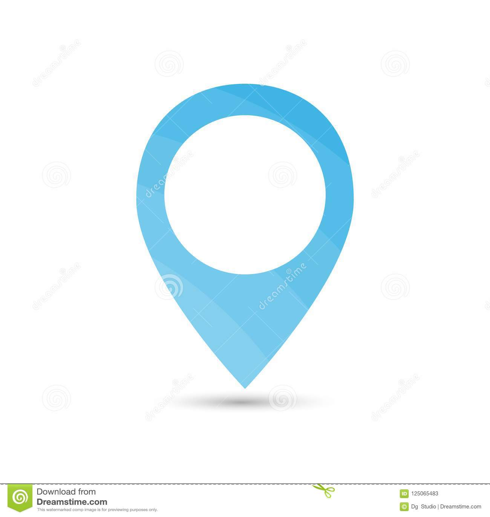 Map Symbol, Map Pointer, Vector Icon Stock Vector ... on mod symbols, power symbols, crane symbols, sport symbols, baltimore symbols, cd symbols, race symbols, state symbols, real symbols, cook symbols,