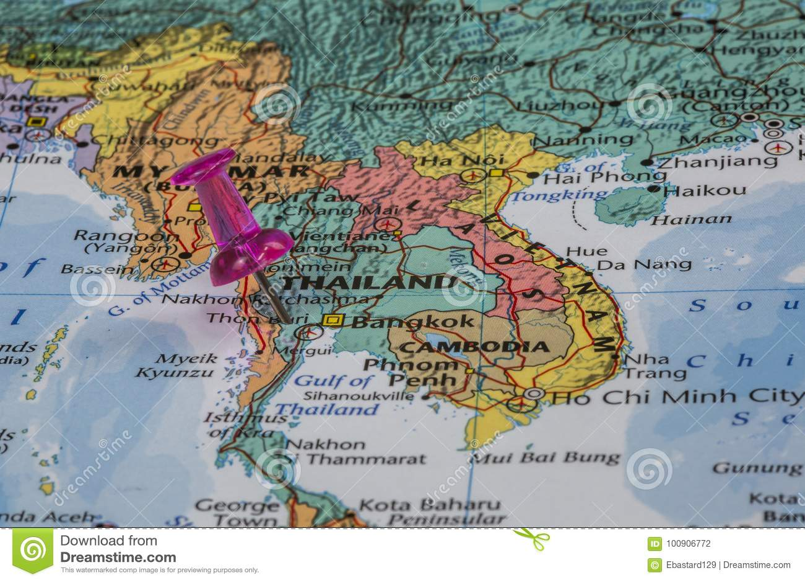 Map of taiwan stock photo image of europe atlas navigation download map of taiwan stock photo image of europe atlas navigation 100906772 gumiabroncs Choice Image