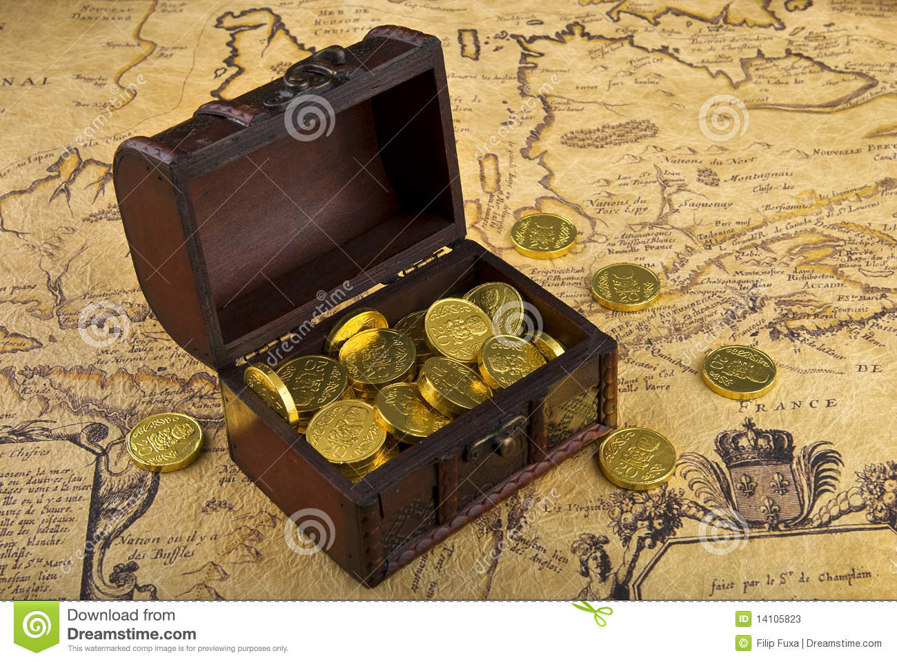 Map and treasure chest stock image. Image of meval - 14105823 Map Chest on map desk, map calf, map brain, map furniture, map roman britain, map table, map cabinet, map face, map of pinconning michigan, map clothing, map heart, map hands, map of cheat lake wv, map tongue, map drawers, map of lakes in france, map of alton illinois area, map compass north, map box,
