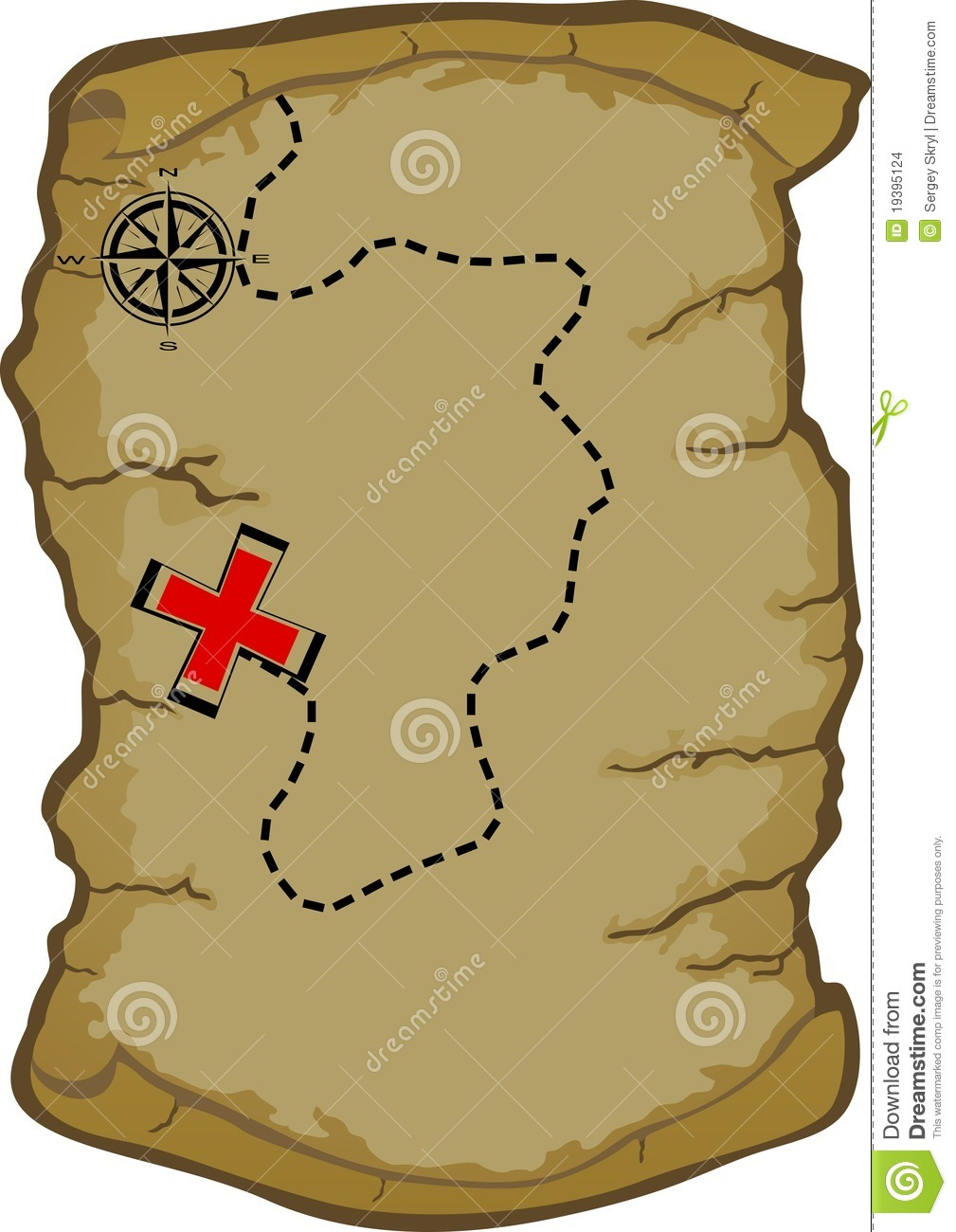 Stock Images Map Treasure Hunt Image19395124 moreover BushBurner furthermore No Rules Just Wrong additionally Watch in addition File Winx Club Musa Believix pose. on old cartoon shows