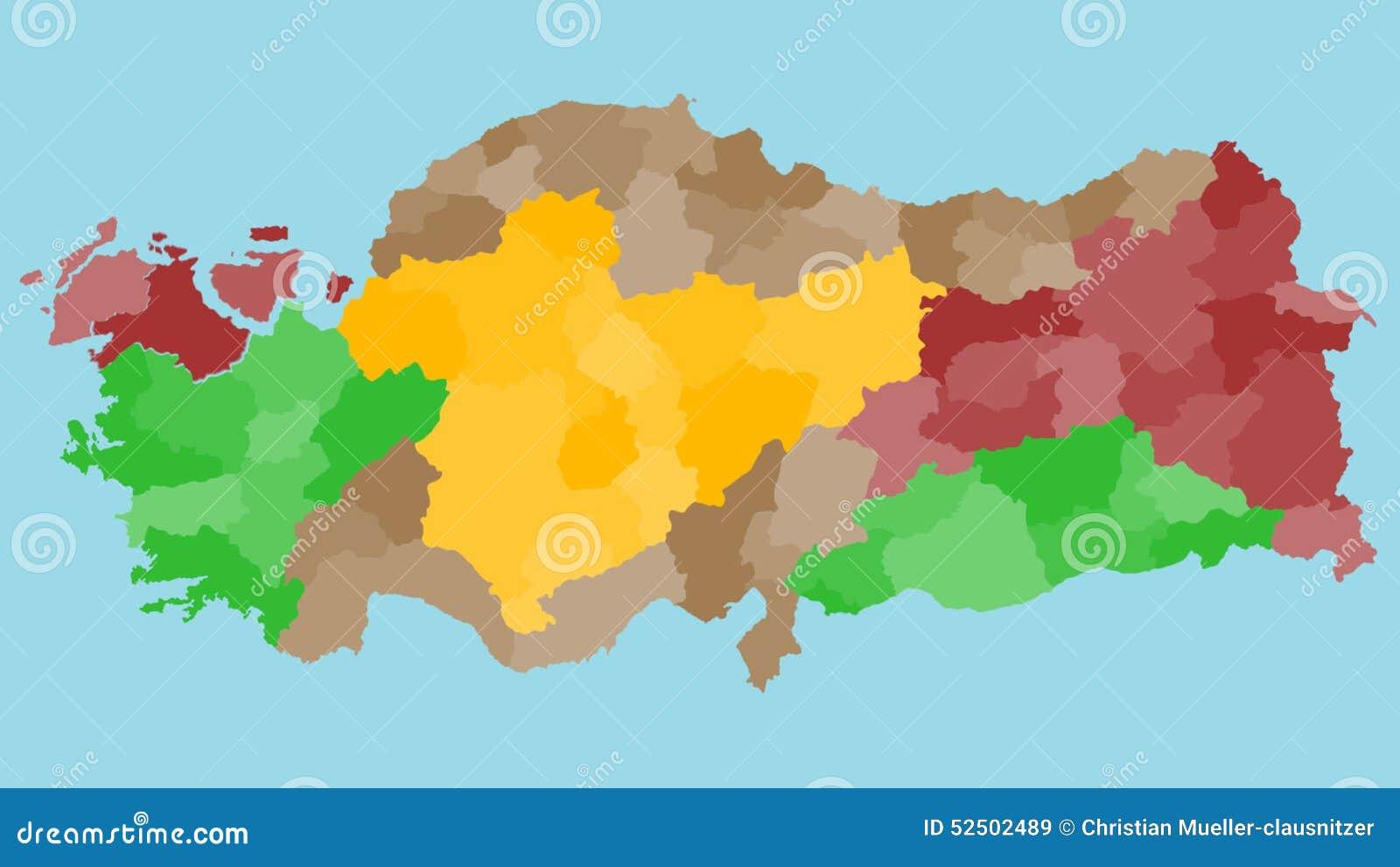 map of turkey stock video illustration of animation 52502489 world map time lapse world map animation colors