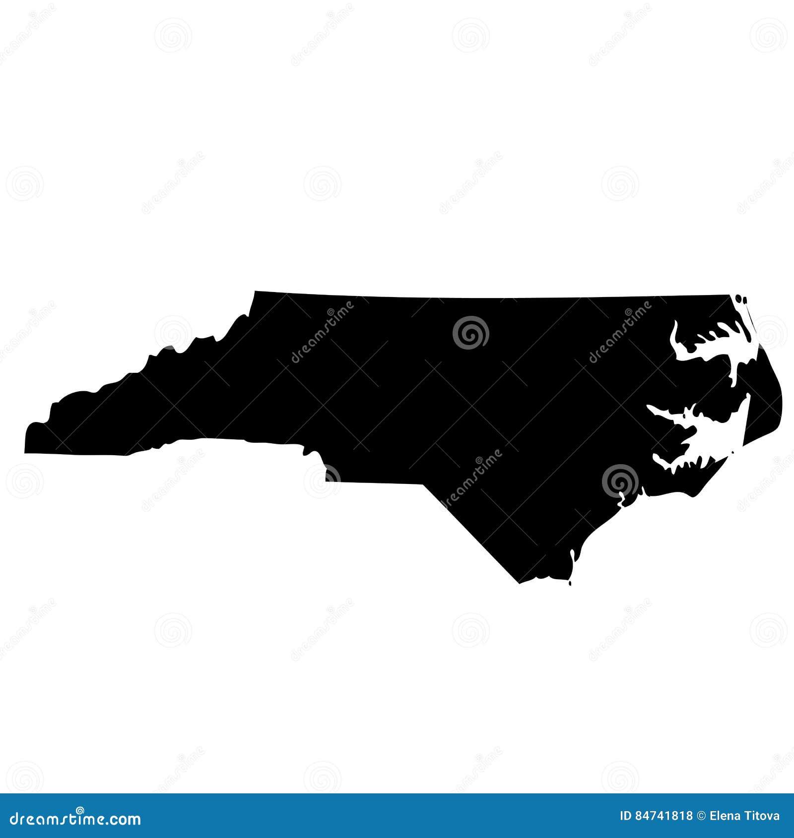 Map Of The U. S. State North Carolina Stock Vector ... North Carolina On Us Map With Comp on north carolina back then, beech mountain nc map, denver north carolina map, bern north carolina map, north carolina's map, north carolina mountains, state of n carolina map, city of north carolina map, north carolina casinos locations, north carolina home map, north carolina on globe, hotel charlotte north carolina map, charleston south carolina on us map, north carolina in us, north carolina highway map, north carolina map with cities only, north dakota, small towns north carolina map, alabama river us map, north carolina on a map,