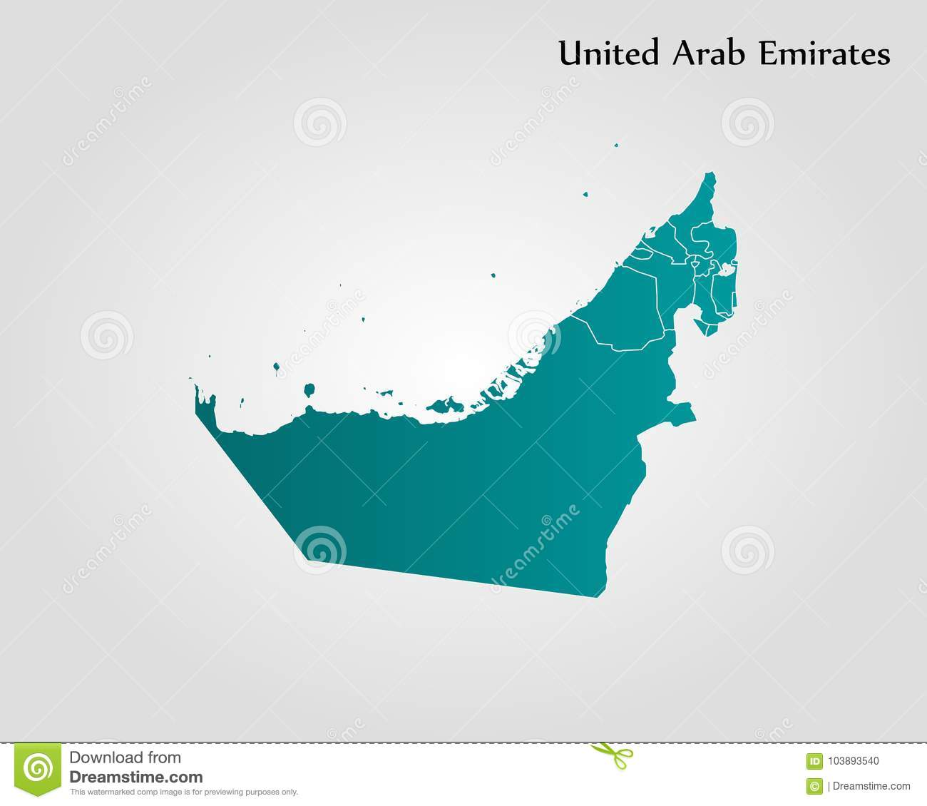Emirates Cartoons, Illustrations & Vector Stock Images ...