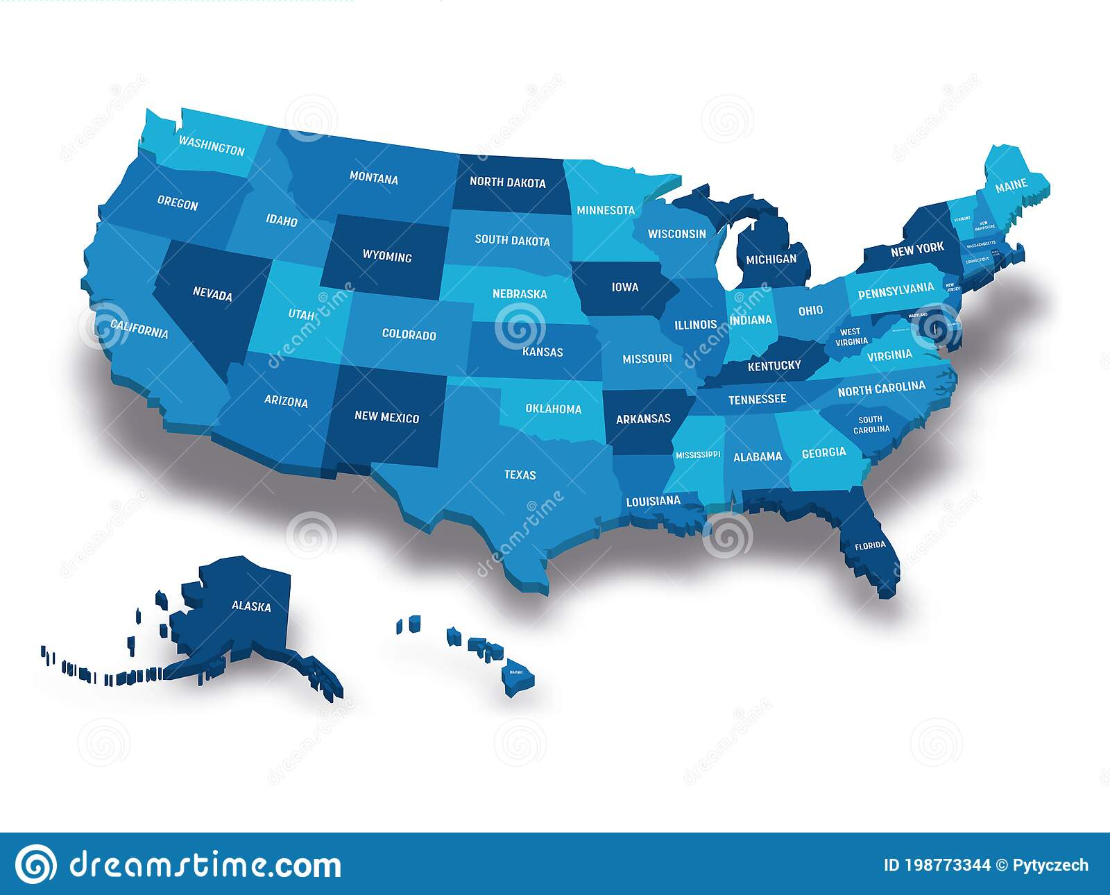 Picture of: State Abbreviations Stock Illustrations 51 State Abbreviations Stock Illustrations Vectors Clipart Dreamstime