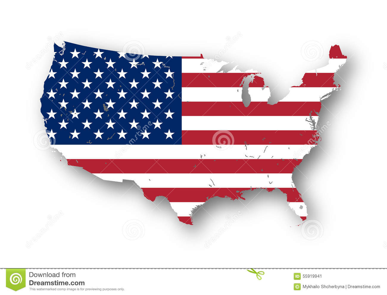 Map Usa High Resolution Map Images United States Political Map - High resolution us map download