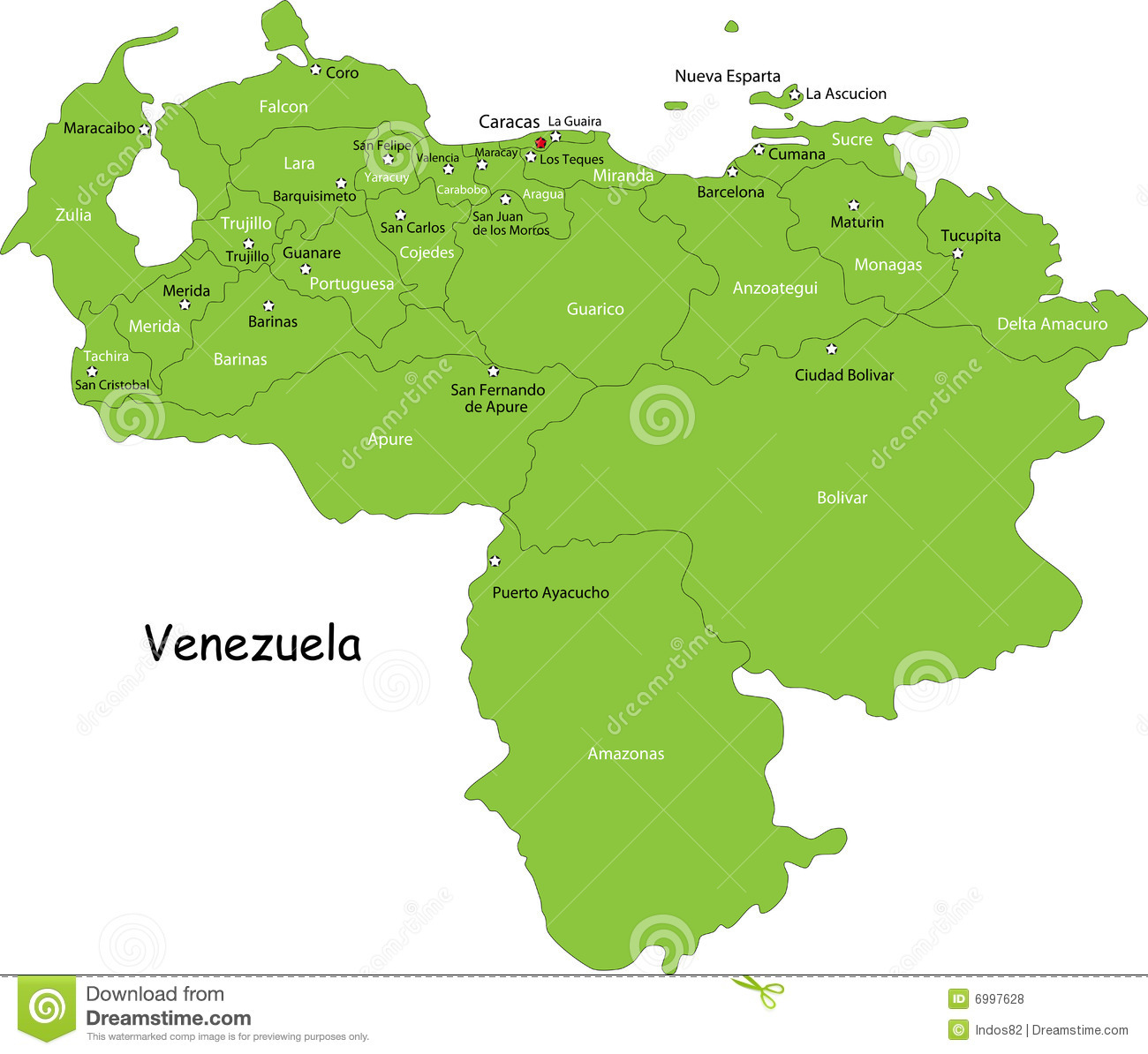 printable world map for kids with Royalty Free Stock Photos Map Venezuela Image6997628 on 8740497193 additionally Rail Map additionally River Map besides Ruler 12 Inch by 10 besides River Map.