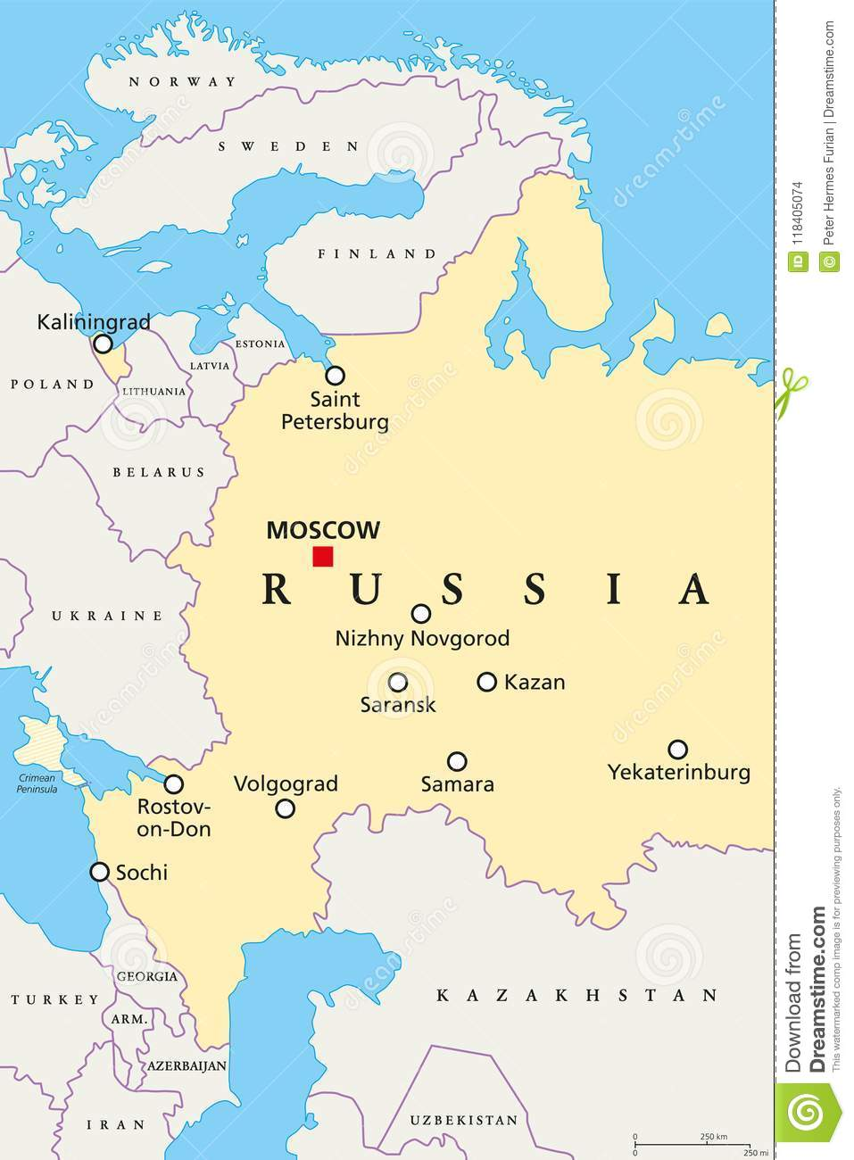 Venues Of Football World Cup In Russia, Map Stock Vector ... on markovo russia map, bashkiria russia map, yaroslavl russia map, vladivostok map, grozny russia map, ufa russia map, novgorod russia map, yurga russia map, moscow map, elista russia map, warsaw russia map, crimea russia map, tatarstan russia map, irkutsk map, tula russia map, samara russia map, serpukhov russia map, astrakhan russia map, tynda russia map, volsk russia map,