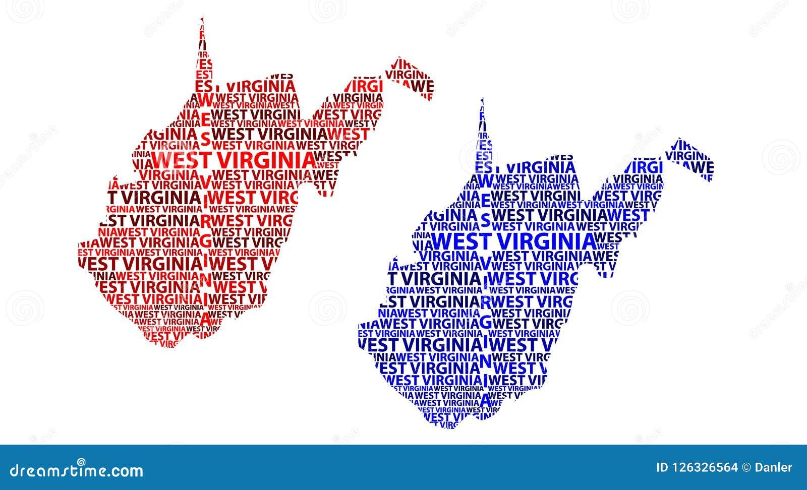 Map Of West Virginia - Vector Illustration Stock Vector ... Images Of West Virginia Us Map on state of west virginia, western pa map west virginia, atlas map of west virginia, detailed map west virginia, downloadable map of west virginia, west virginia and virginia, us maps with states and cities west virginia,