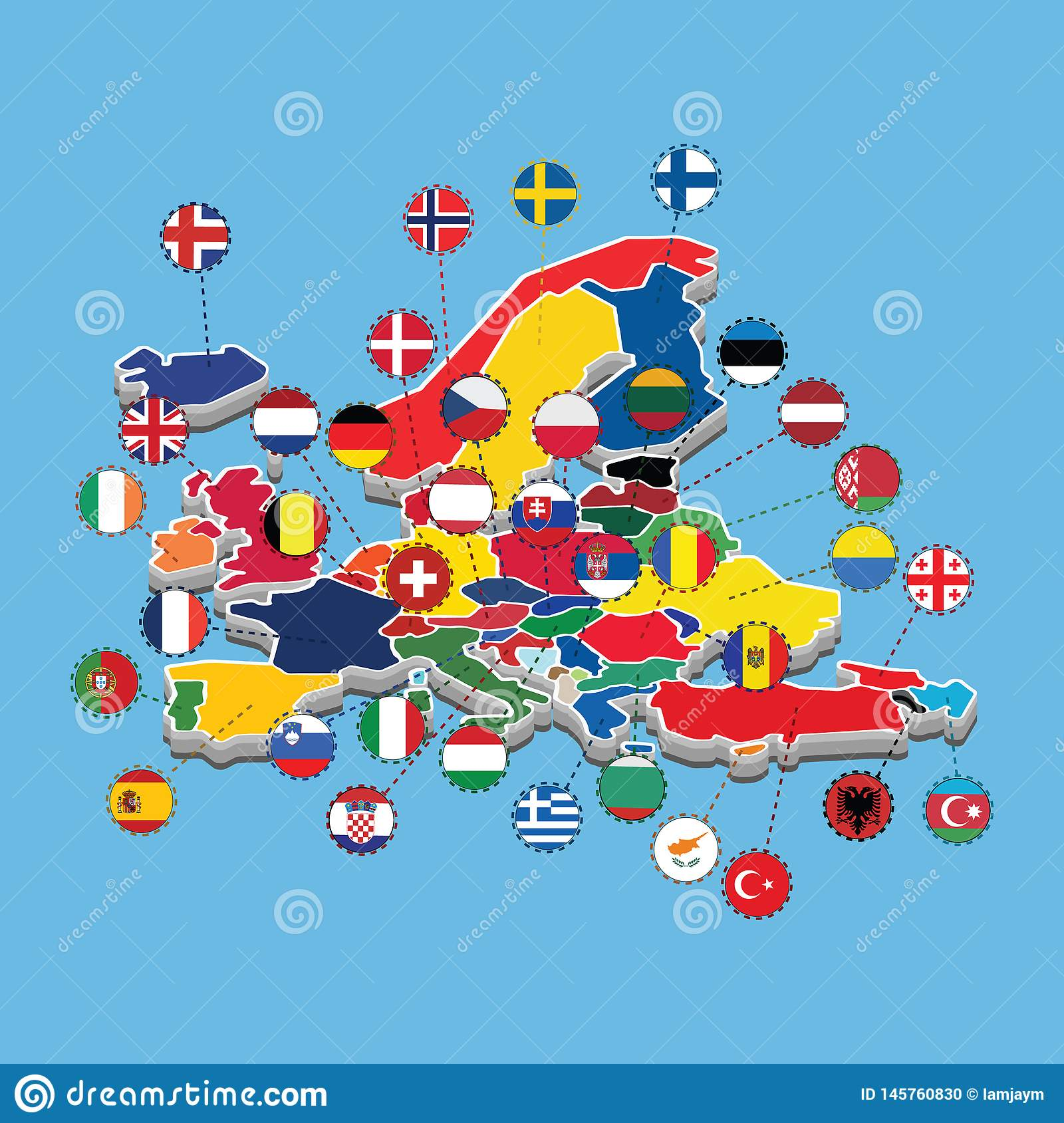 Map OF Western Europe Isometric Flag Vector Illustration Stock ... Euro Map on pyrenees mountains map, rotterdam map, japanese yen, french franc, new zealand dollar, greek drachma, seventeen provinces map, egyptian pound, world map, europe map, turkish lira, norwegian krone, euro sign, germany map, chinese yuan, singapore dollar, argentina map, europ map, portugal map, global currency map, mexican peso, italy map, swiss franc, instructional map, montenegro map, brazilian real, spain map, france map, european map, eurozone map, indian rupee, danish krone, swedish krona, russian ruble, danube river map, japan map, italian lira, norway rivers map,