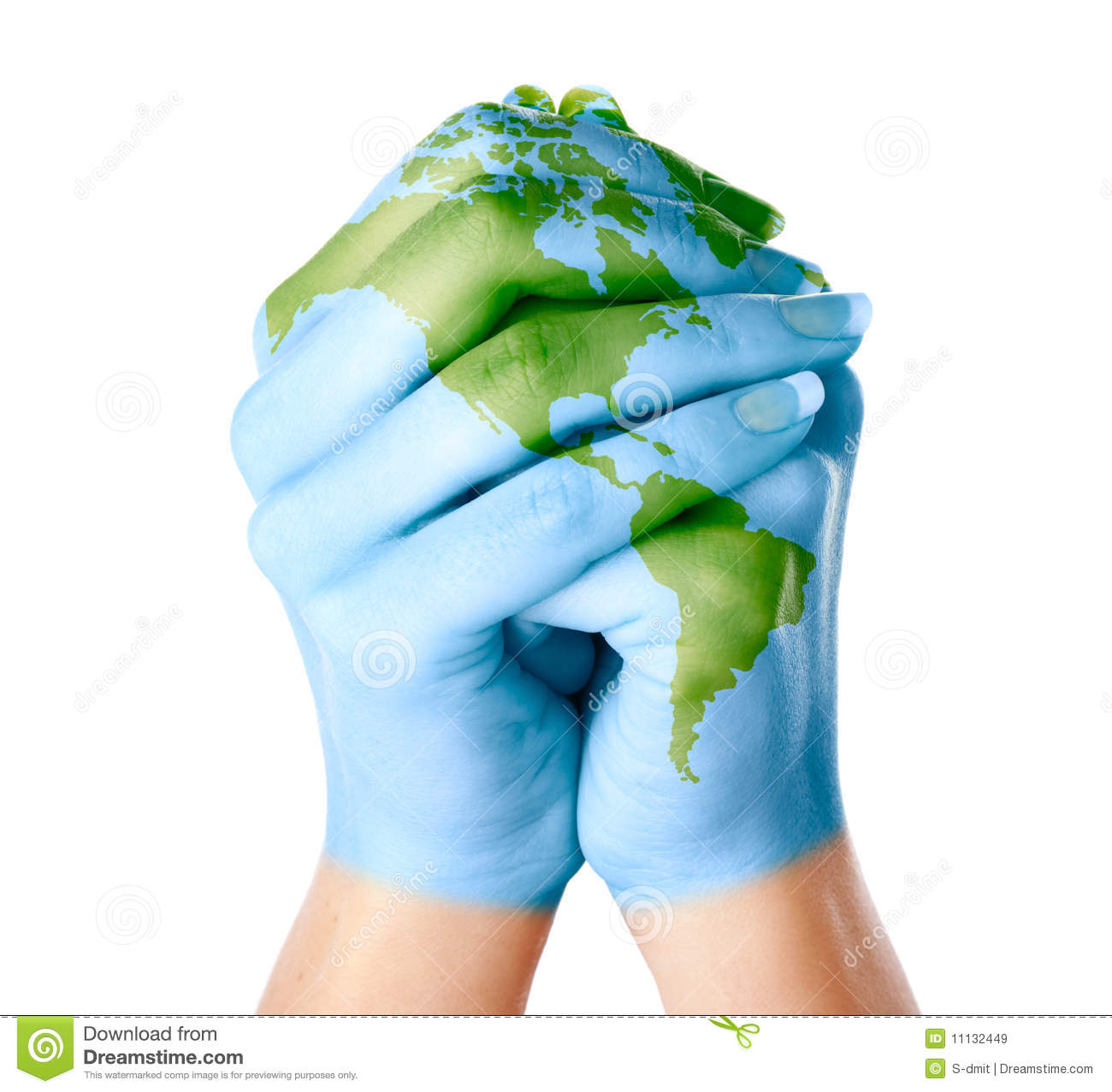 World Map On Hands.World Hands Stock Images Download 25 724 Royalty Free Photos