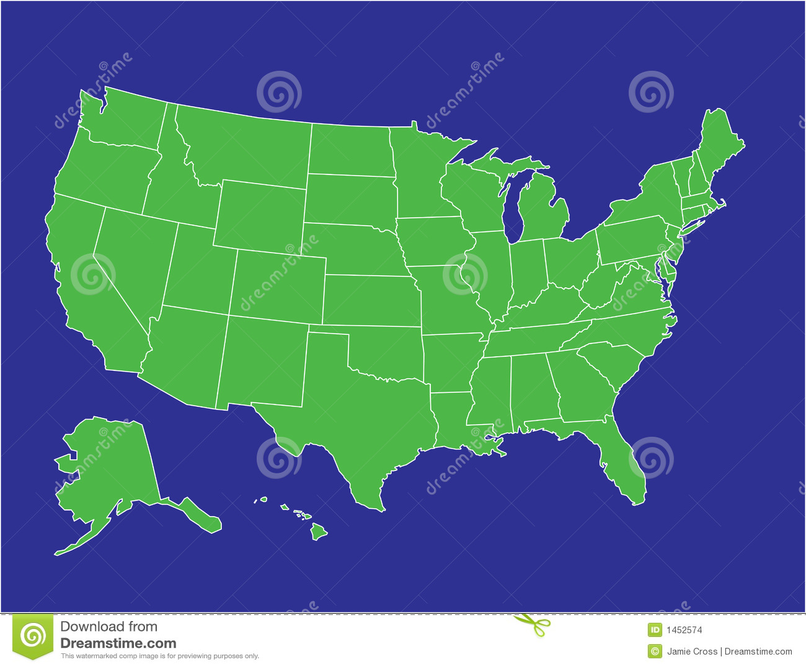 Mapa 02 stanu jednoczącego