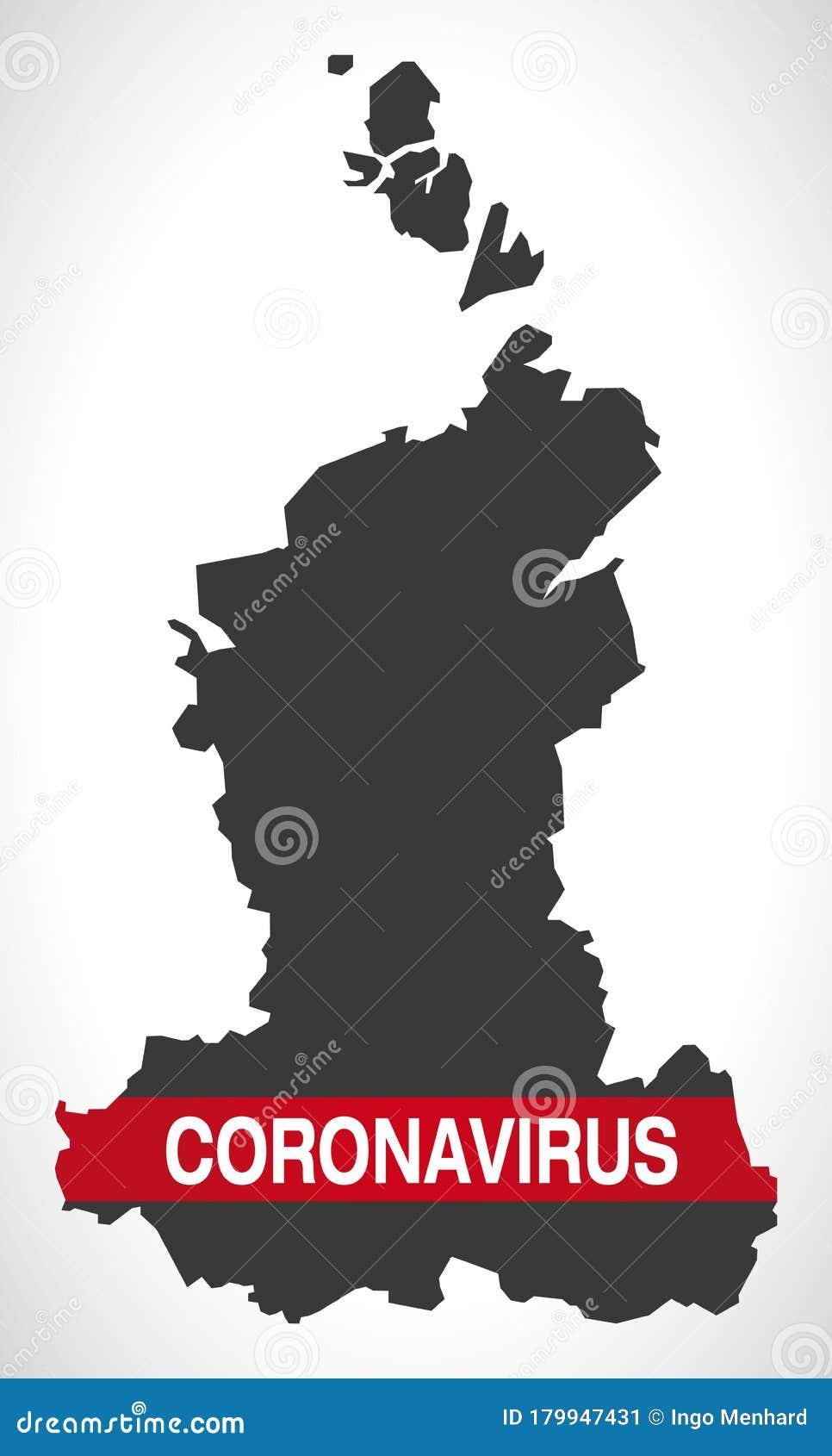 Picture of: Mapa De Siberia Russia Con Ilustracion De Advertencia Coronavirus Ilustracion Del Vector Ilustracion De Advertencia Mapa 179947431