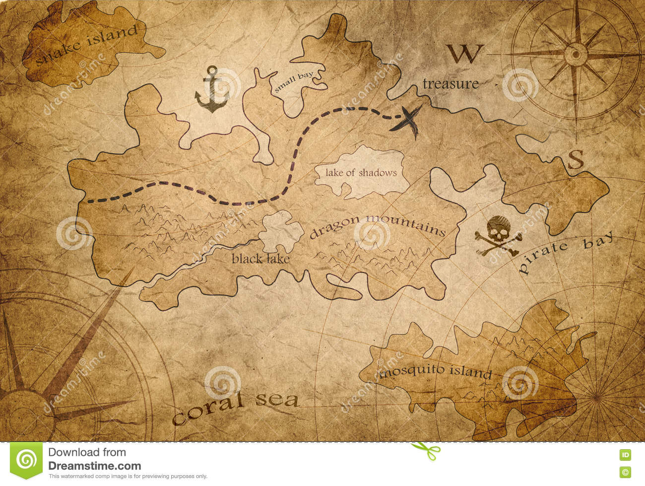 blank world map with Ilustra C3 A7 C3 A3o Stock Mapa Do Tesouro Do Pirata Image77850843 on World Canals Conference furthermore 2048905518 additionally Watch as well Menu besides File North Pacific Currents Kuroshio Nl.