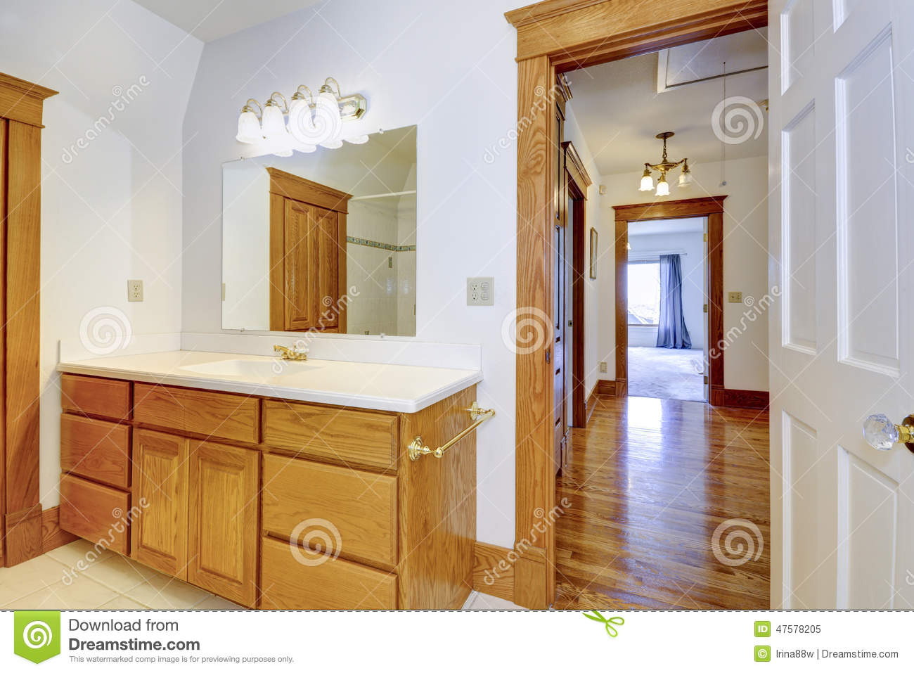 maple bathroom cabinet maple bathroom vanity cabinet stock image image 47578205 23028