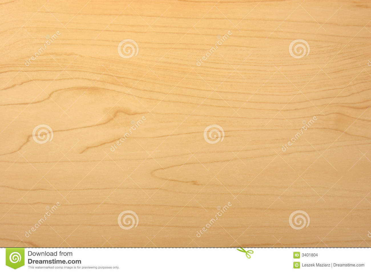 Maple wood grain texture stock photo image of grained